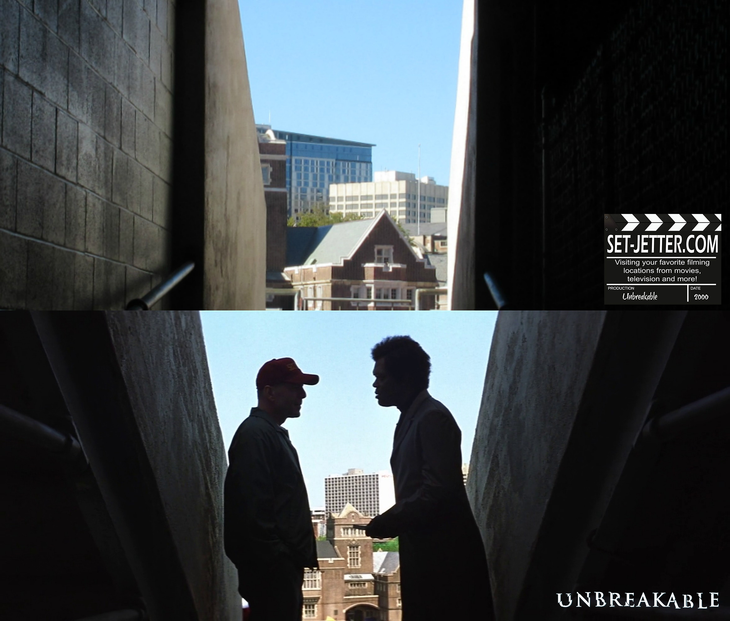Unbreakable 042.jpg