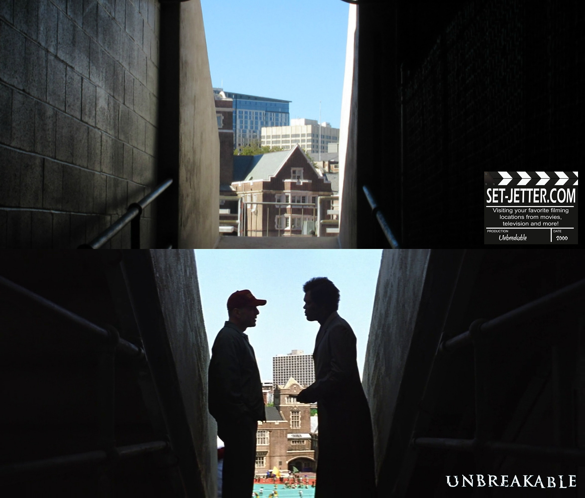 Unbreakable 043.jpg