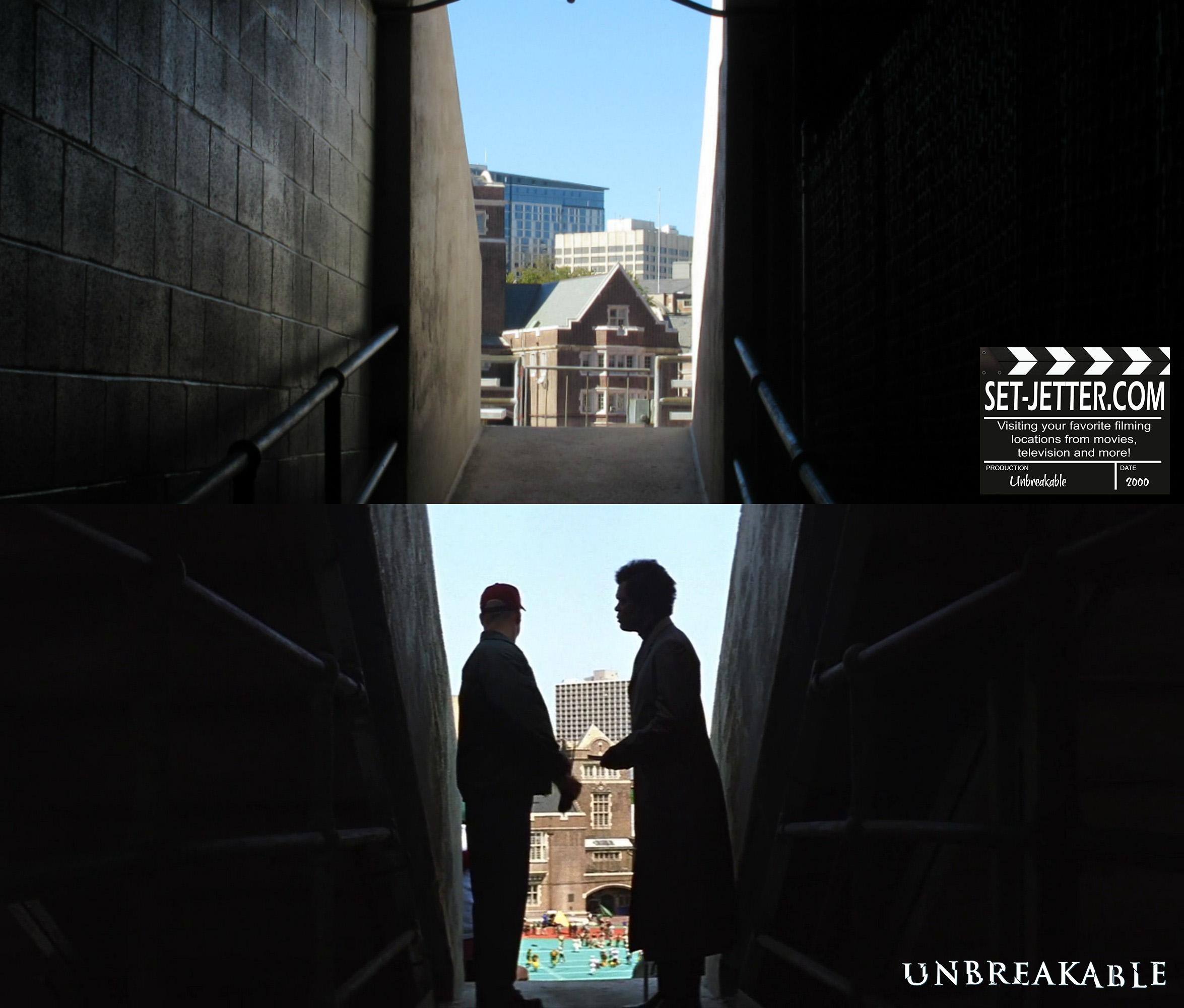 Unbreakable 044.jpg