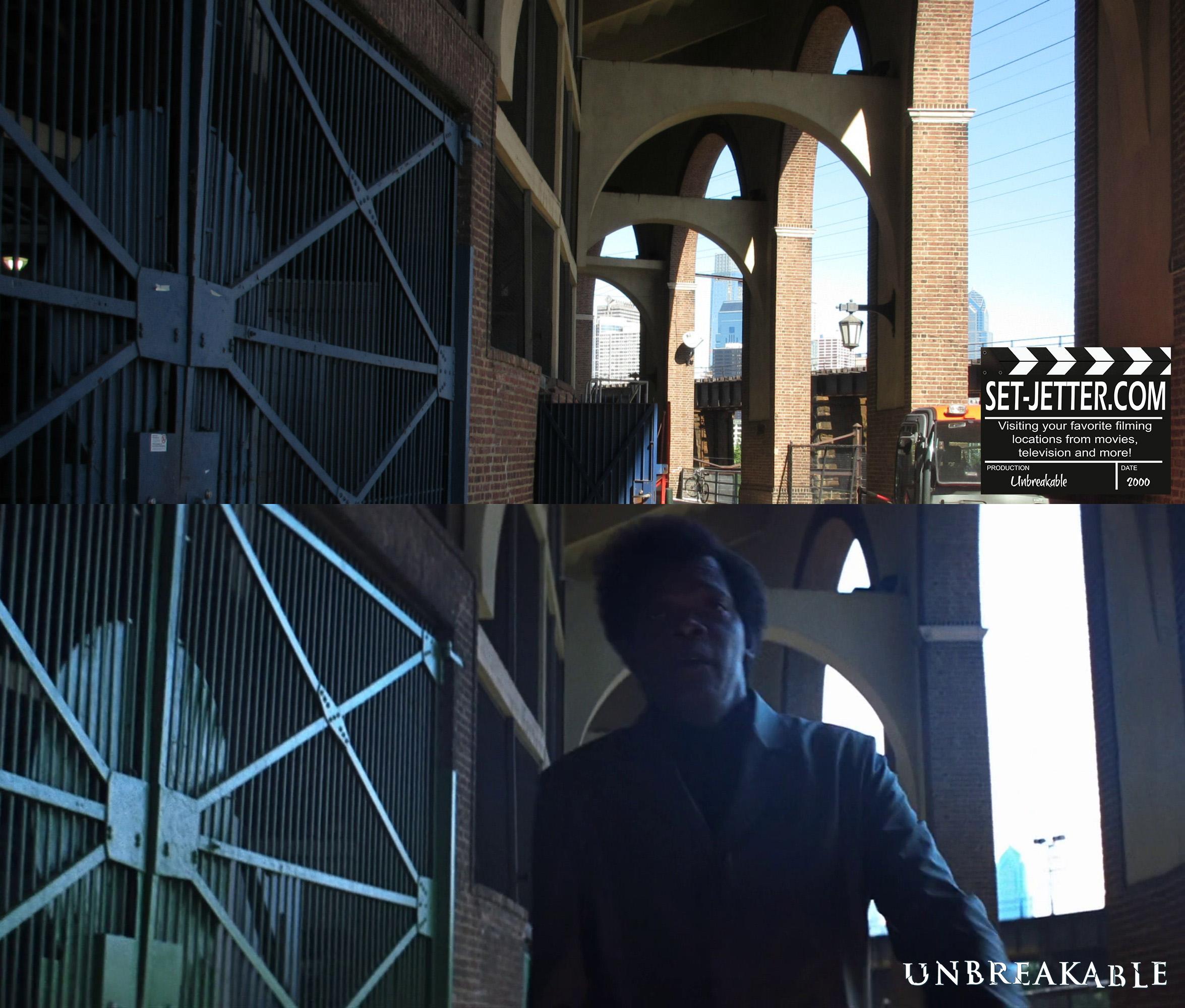 Unbreakable 053.jpg