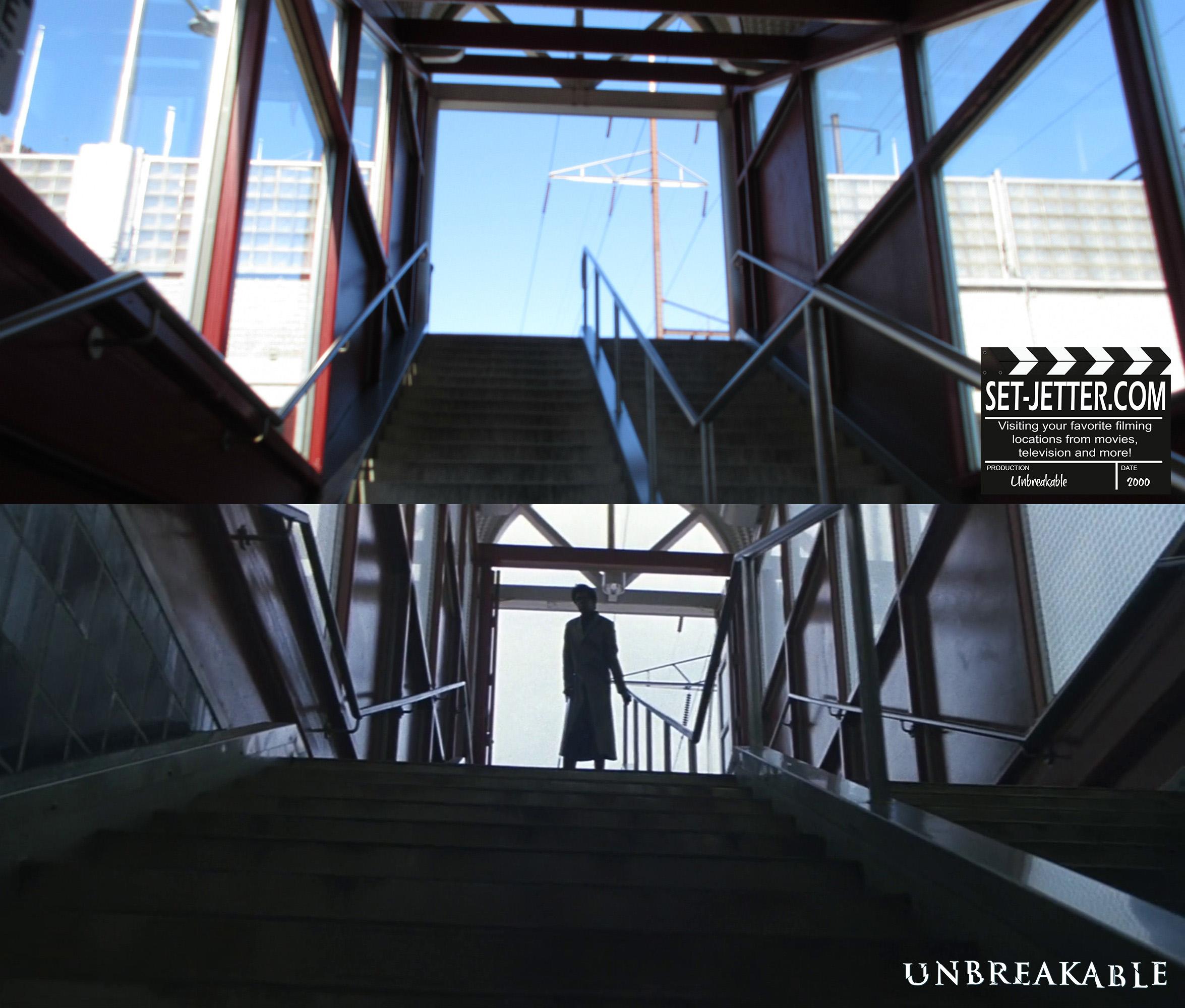 Unbreakable 068.jpg