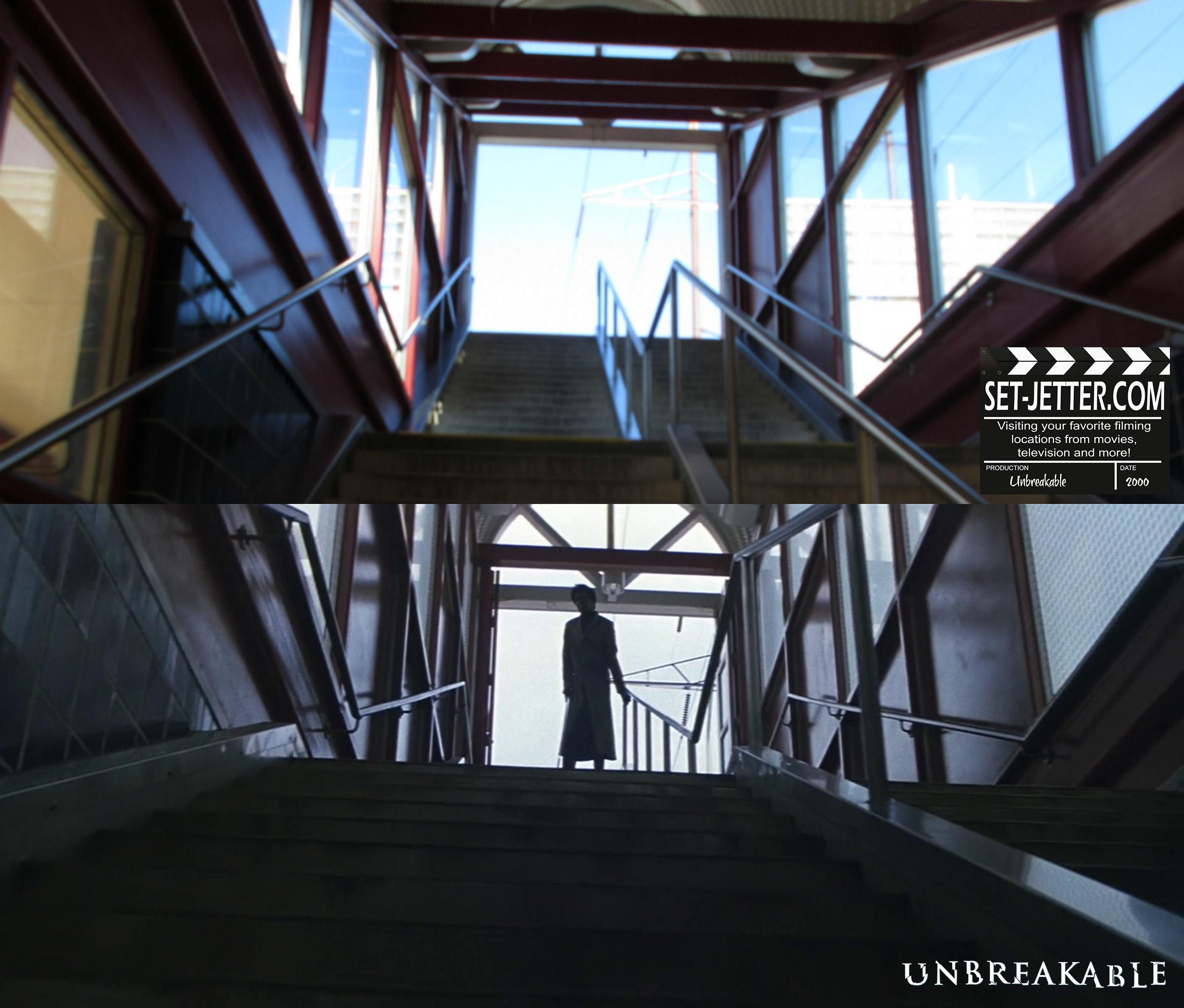 Unbreakable 068b.jpg