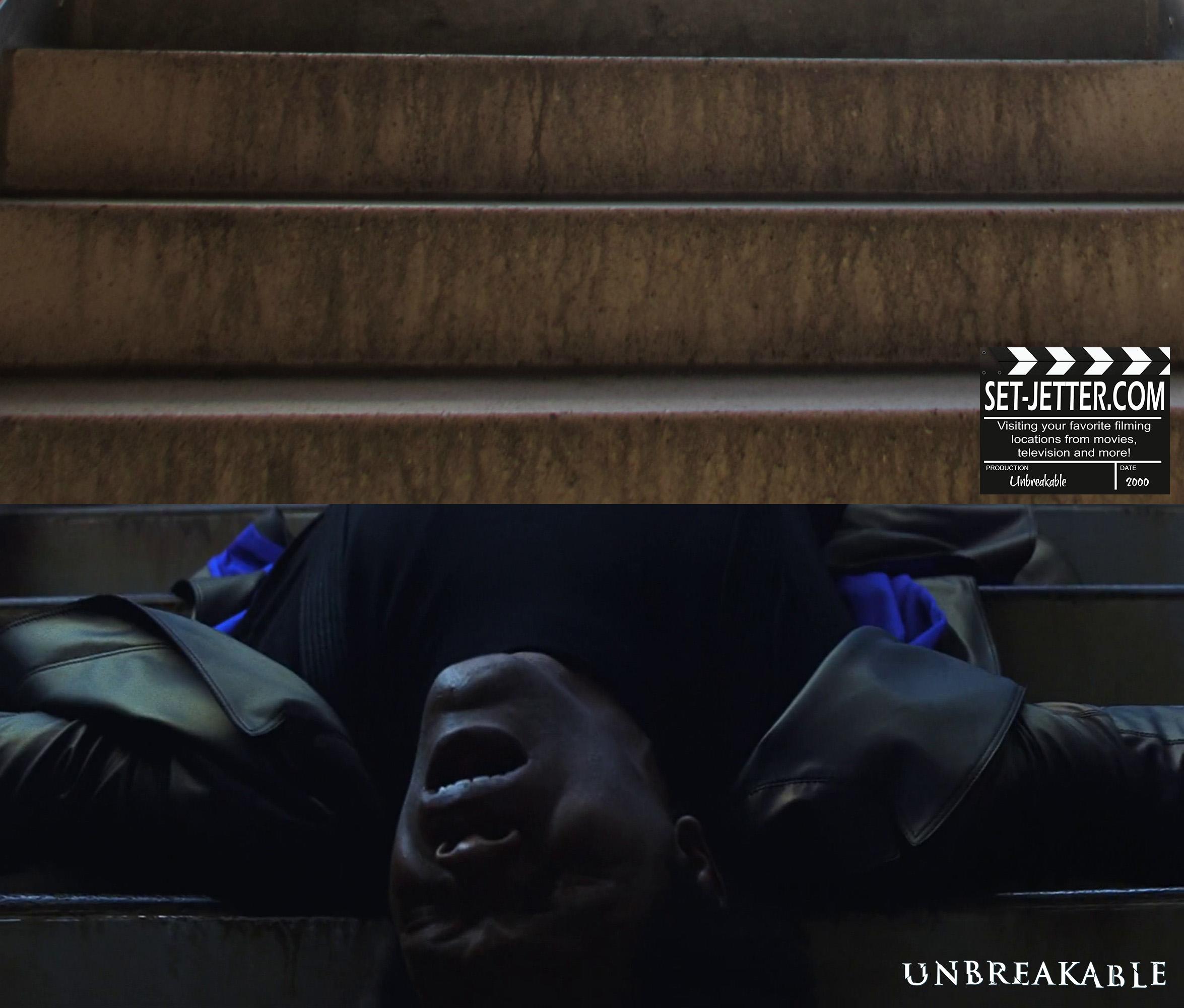 Unbreakable 073.jpg