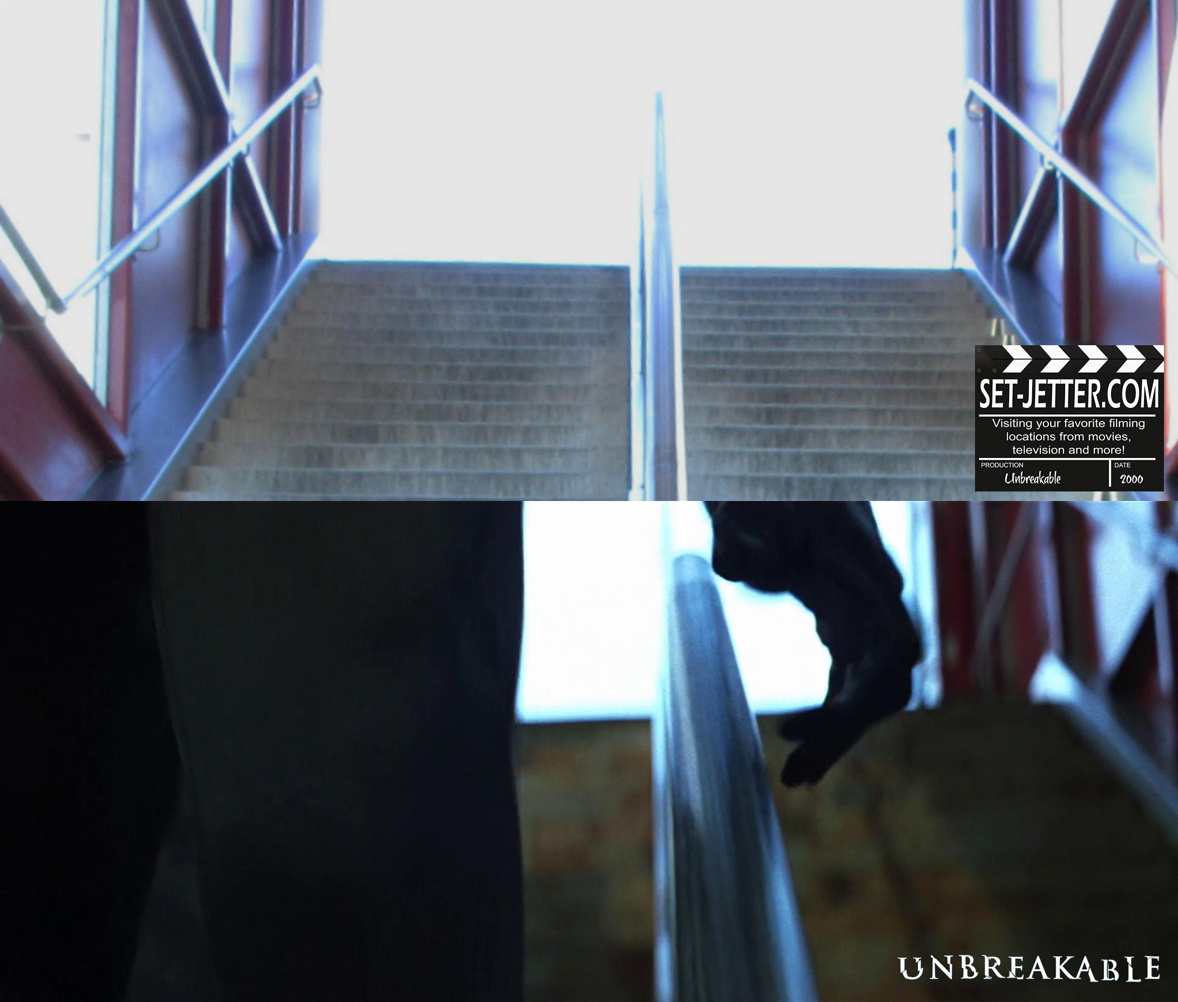 Unbreakable 075.jpg