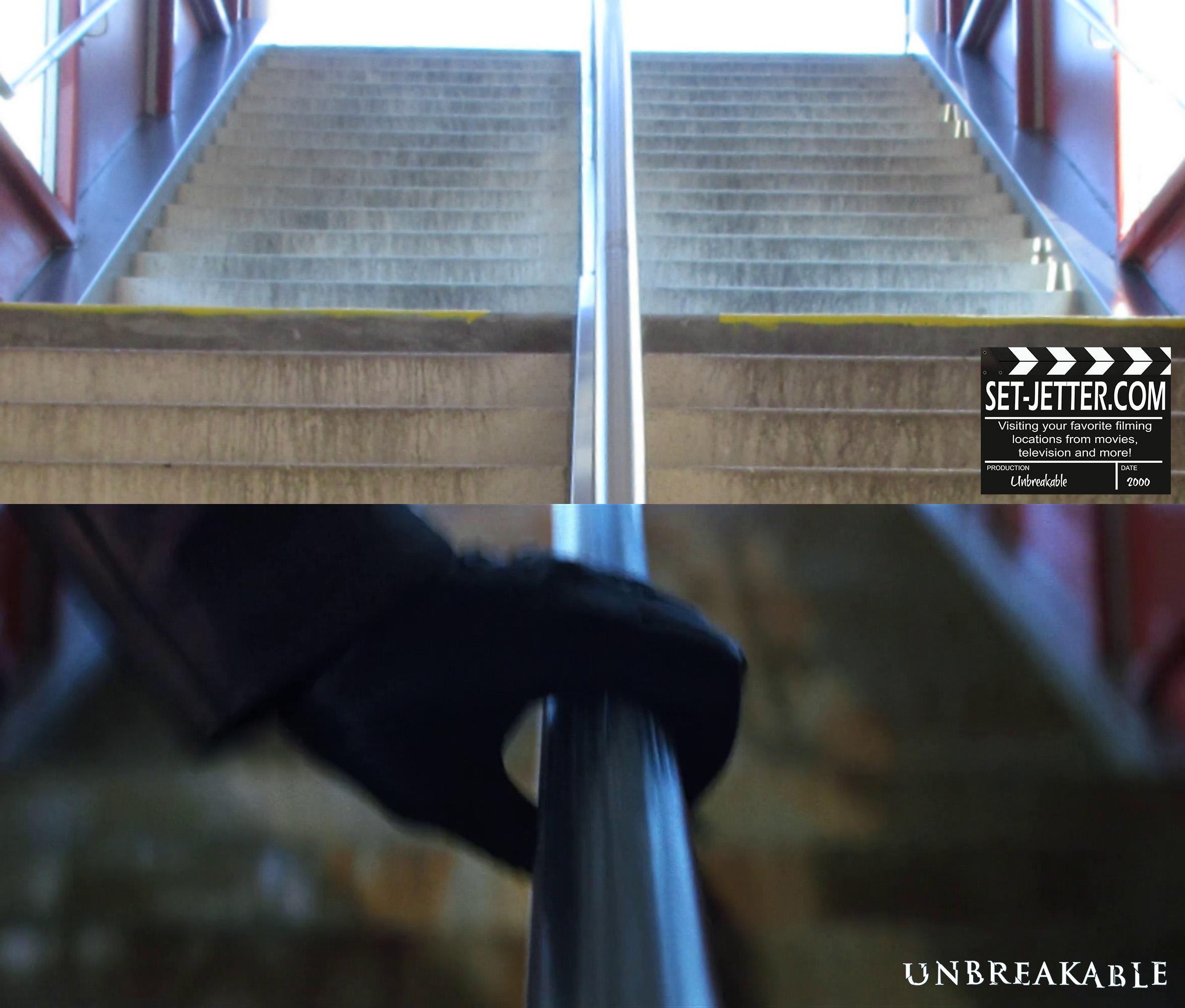 Unbreakable 083.jpg