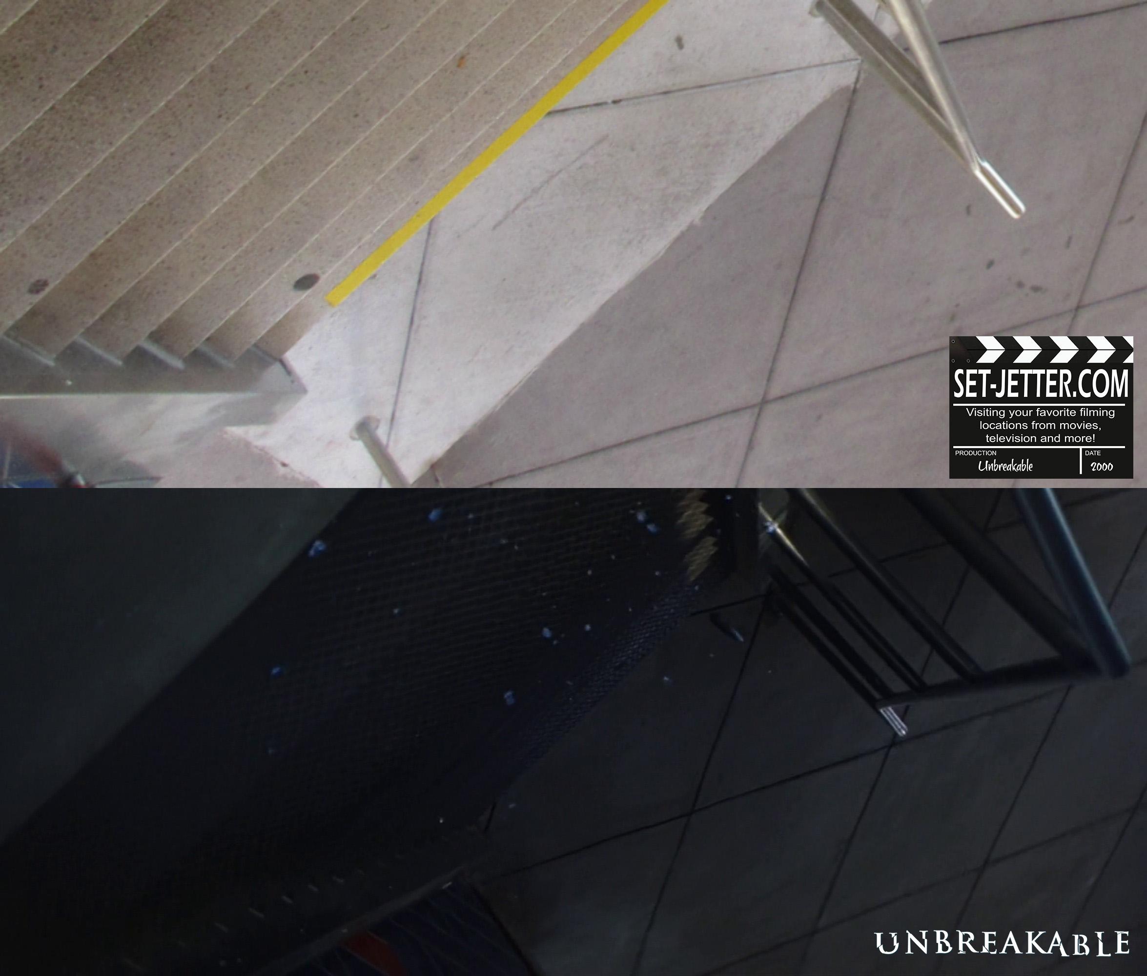 Unbreakable 086.jpg