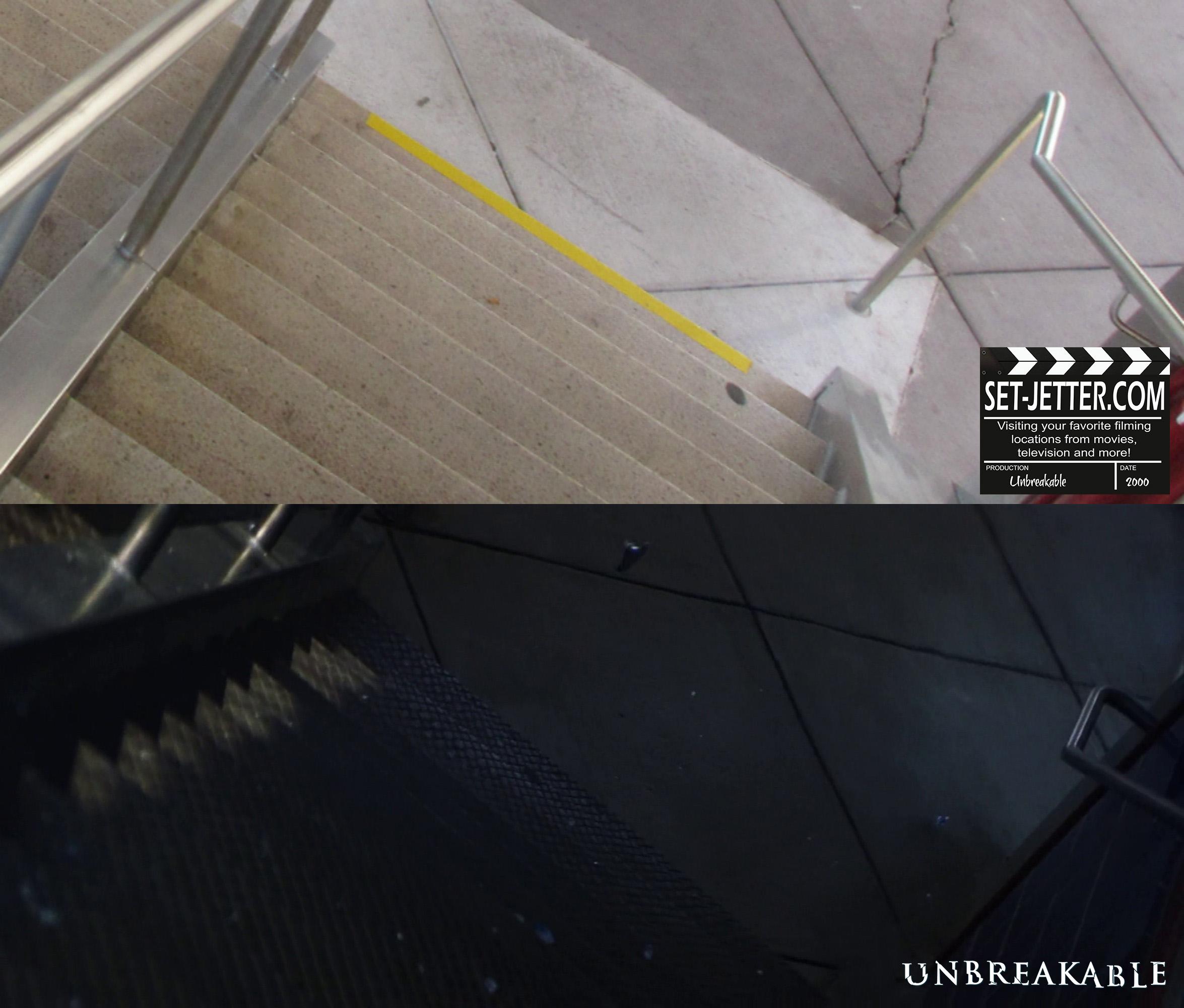 Unbreakable 087.jpg