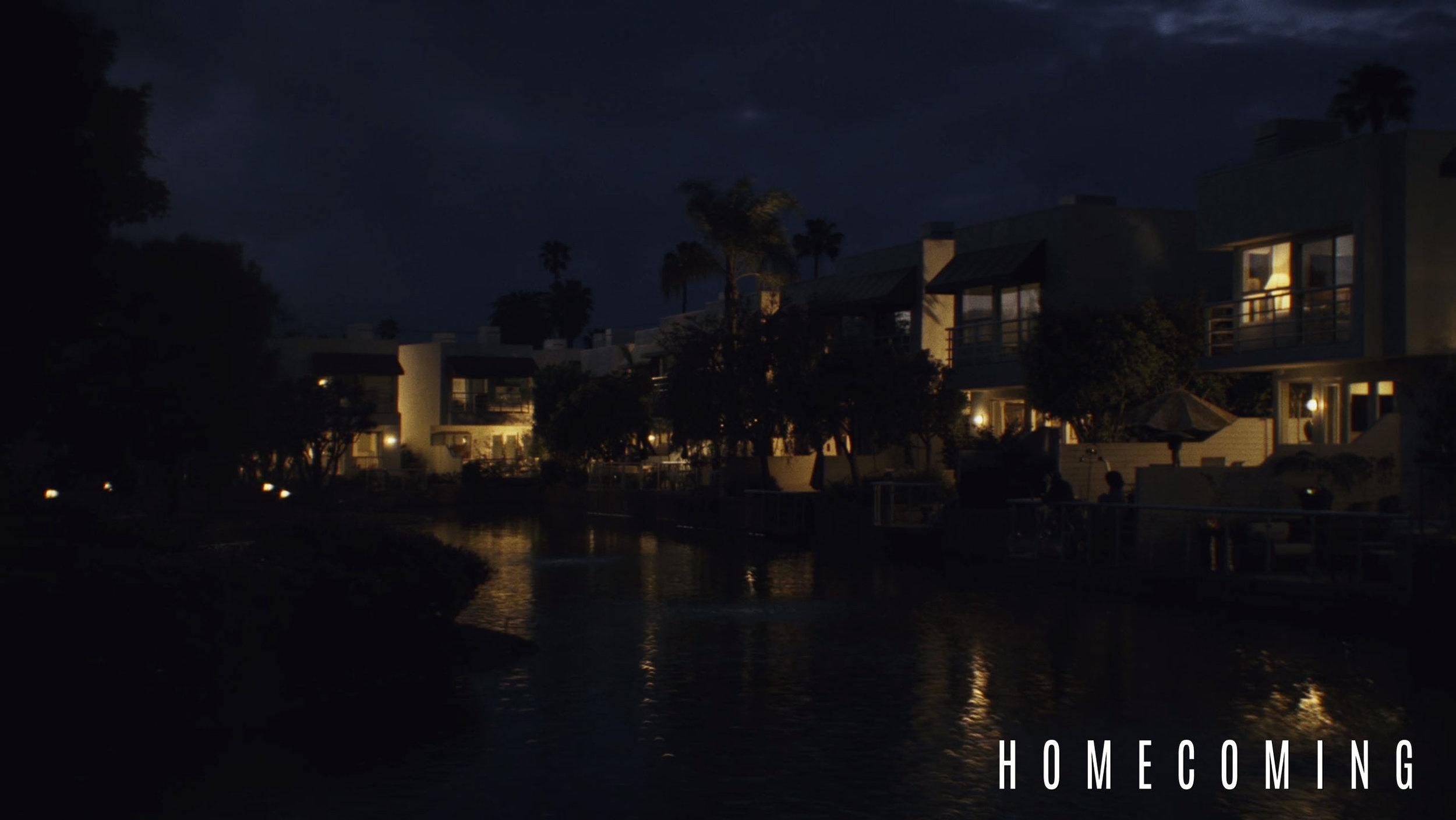 Homecoming 1046.jpg