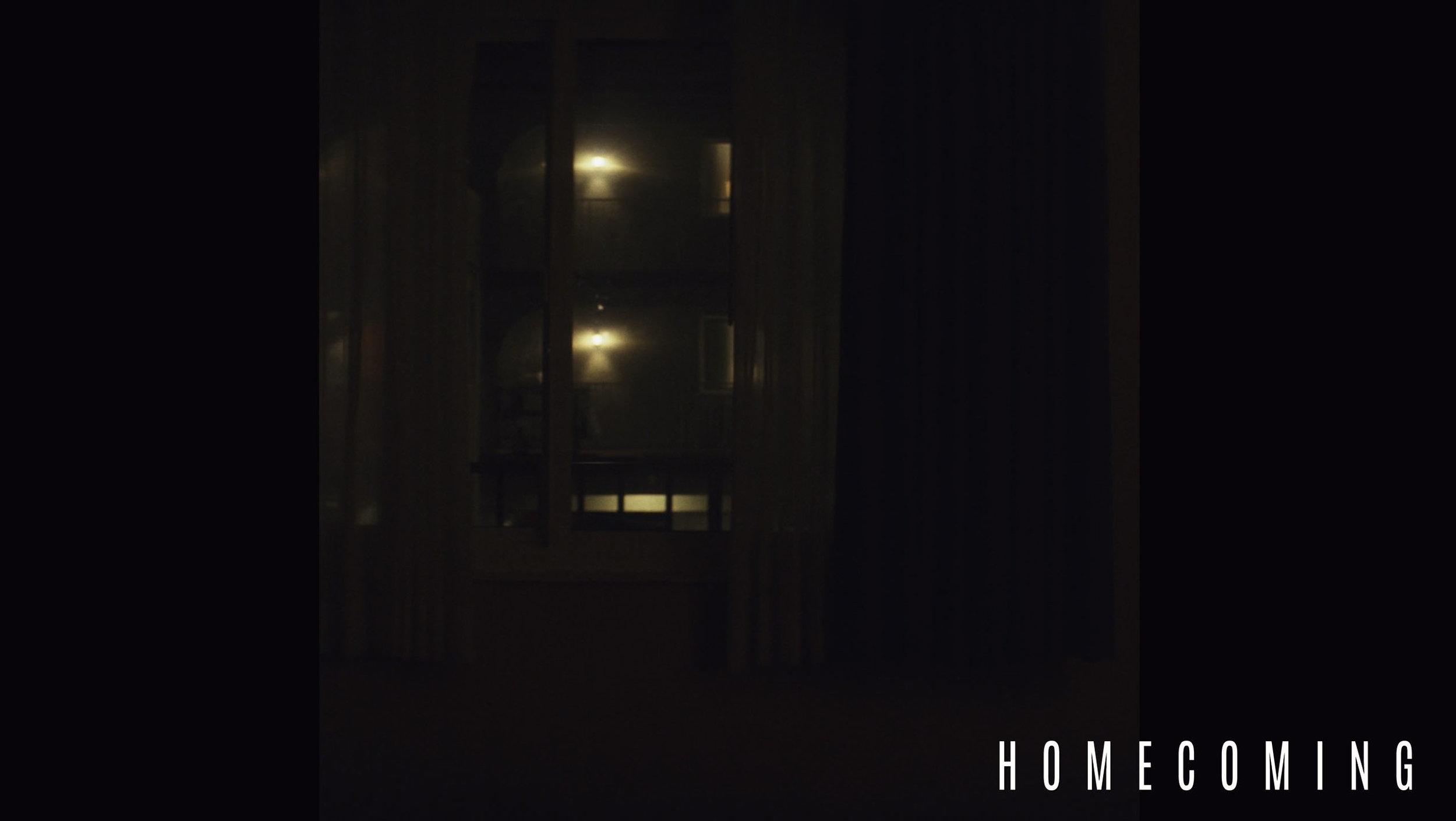 Homecoming 6087.jpg