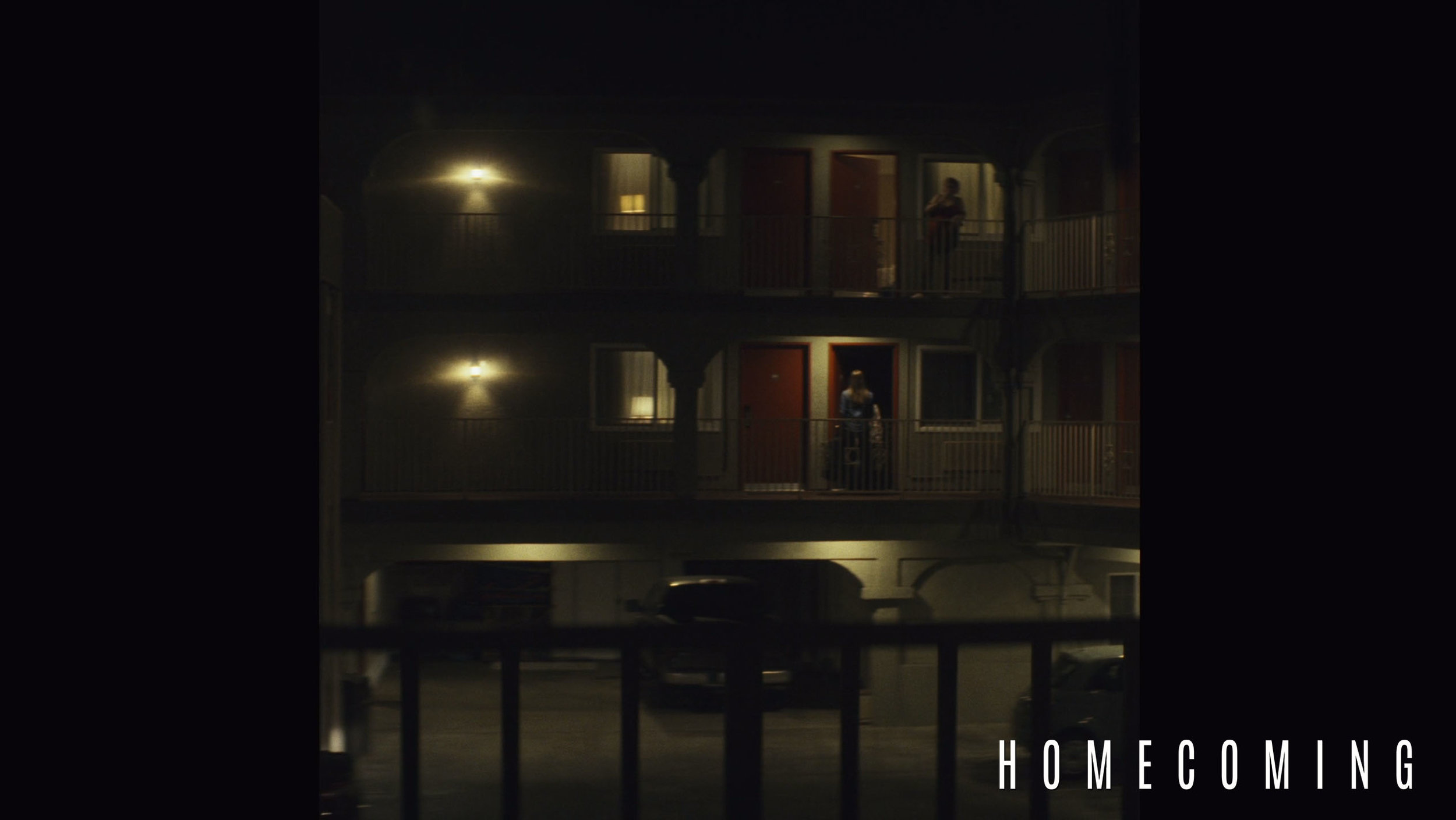 Homecoming 6091.jpg