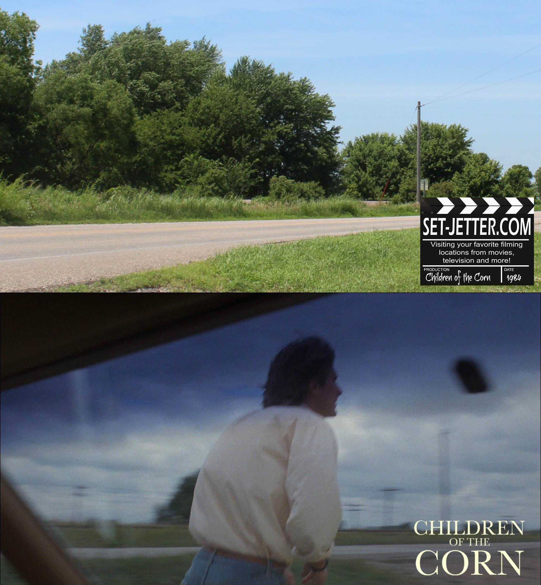 Children 026.jpg