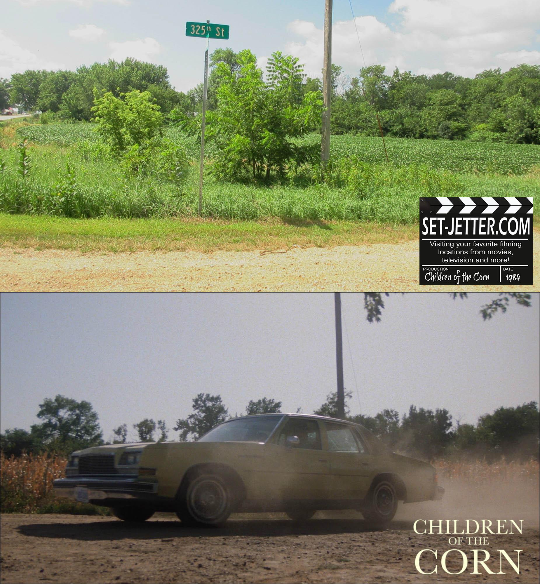 Children 048.jpg