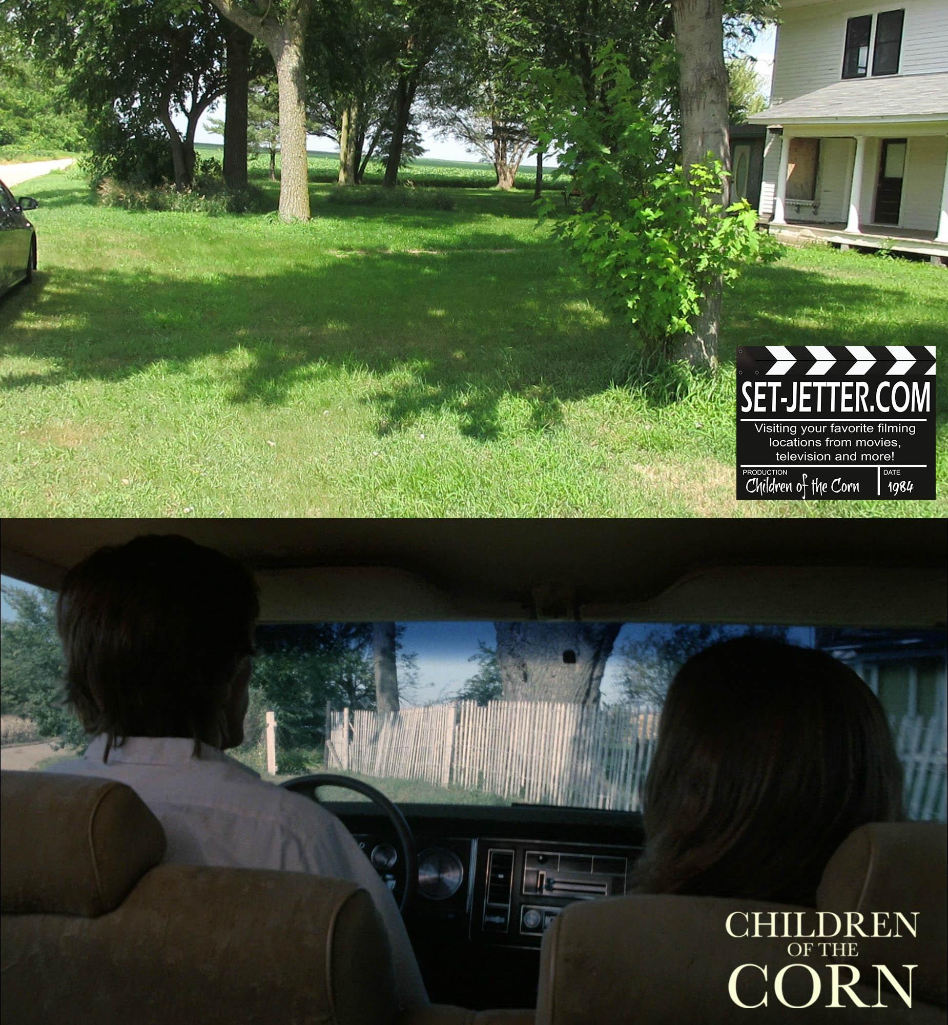 Children 129.jpg