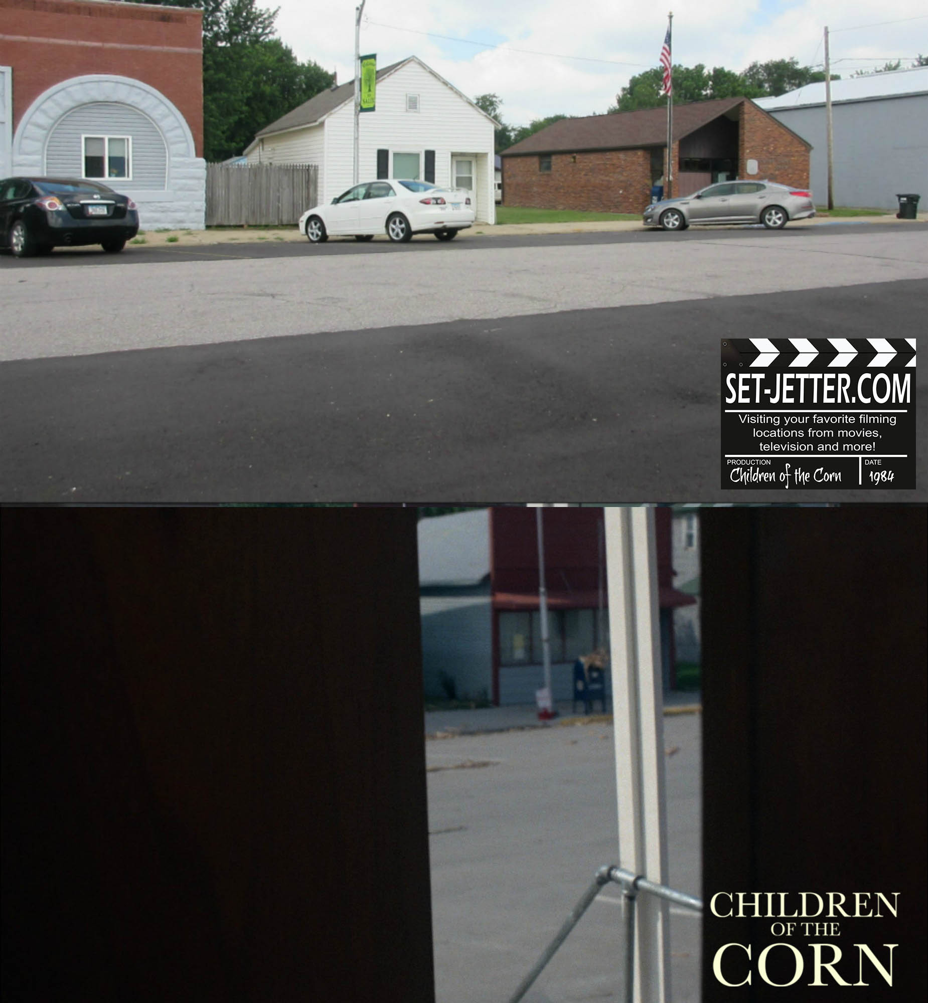 Children 144.jpg