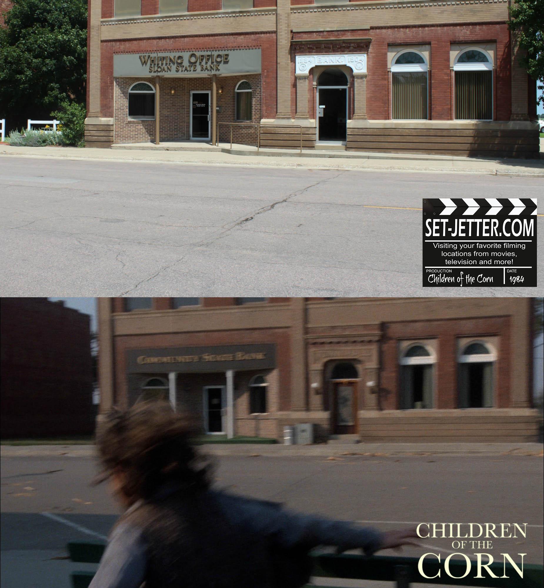 Children 173.jpg