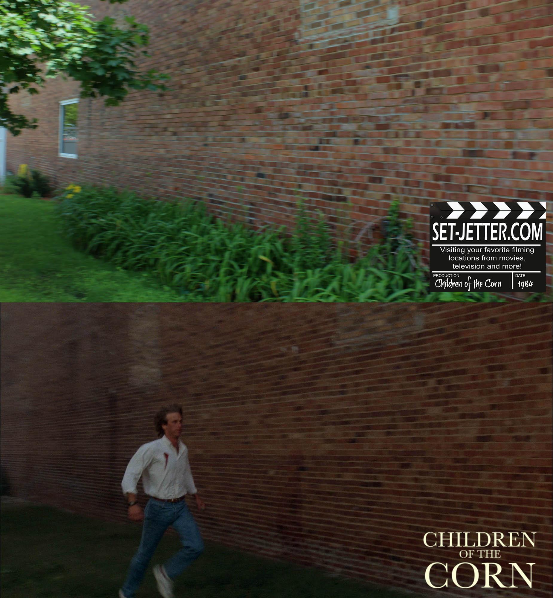 Children 220.jpg