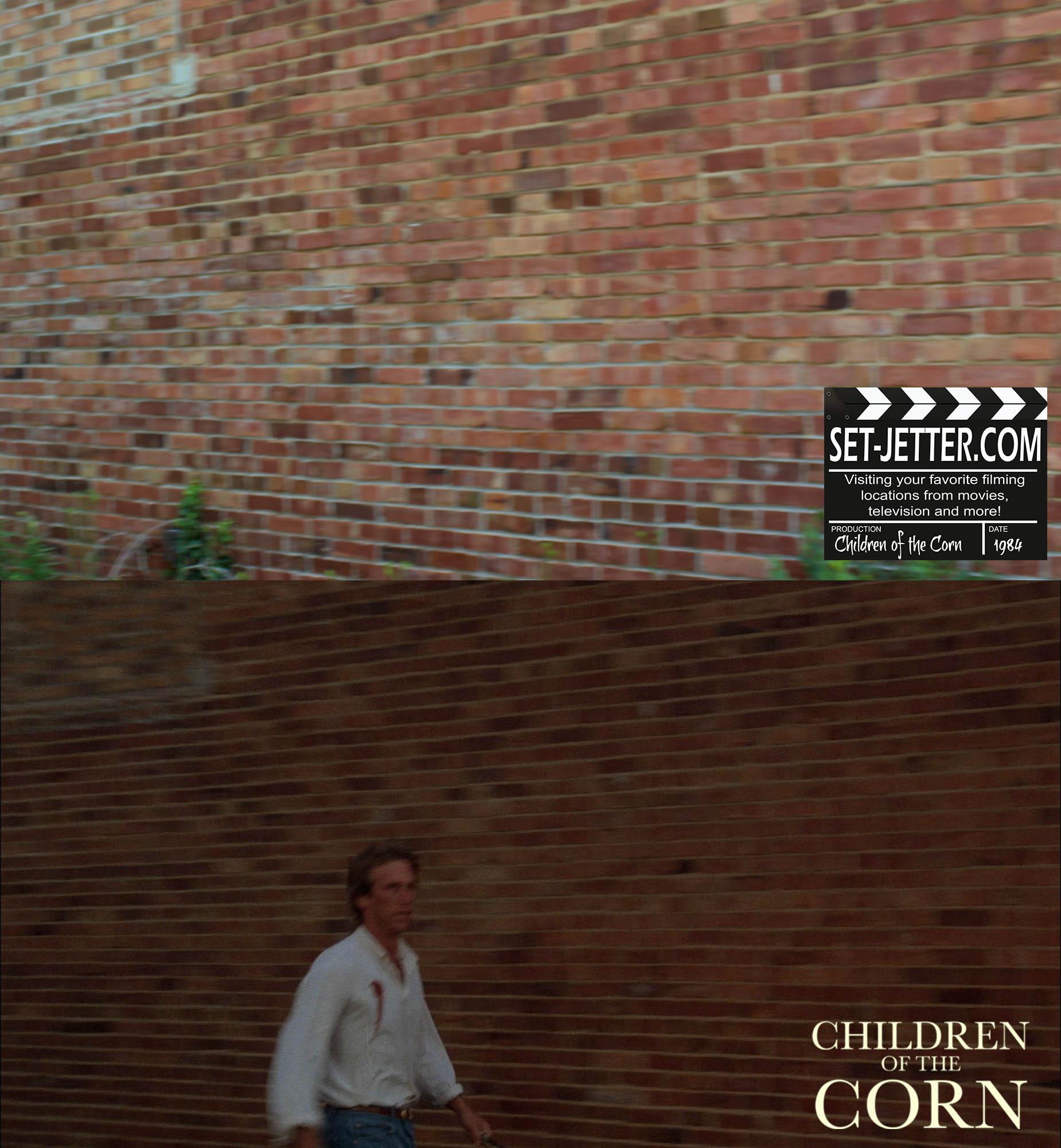 Children 221.jpg