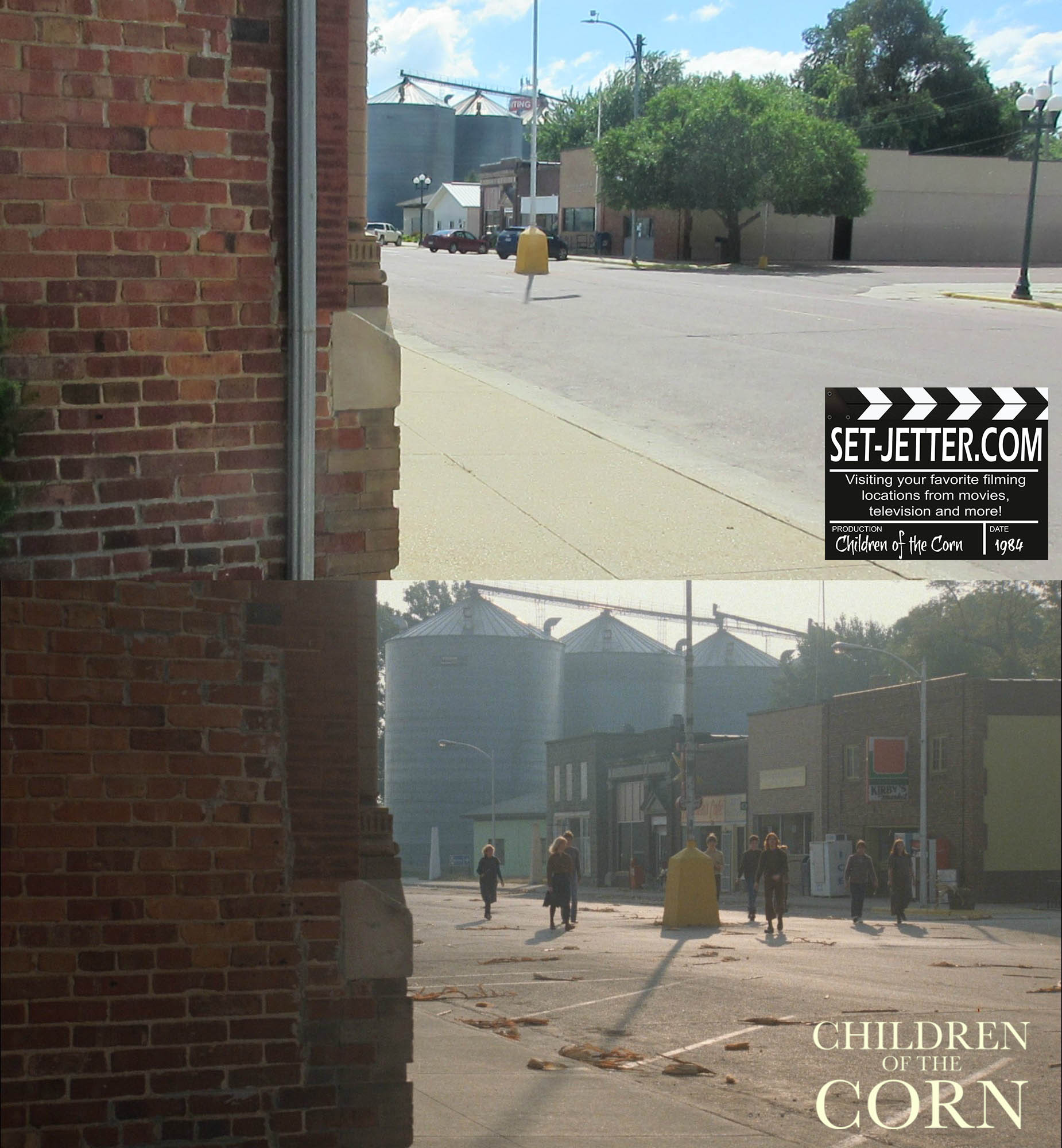 Children 232.jpg
