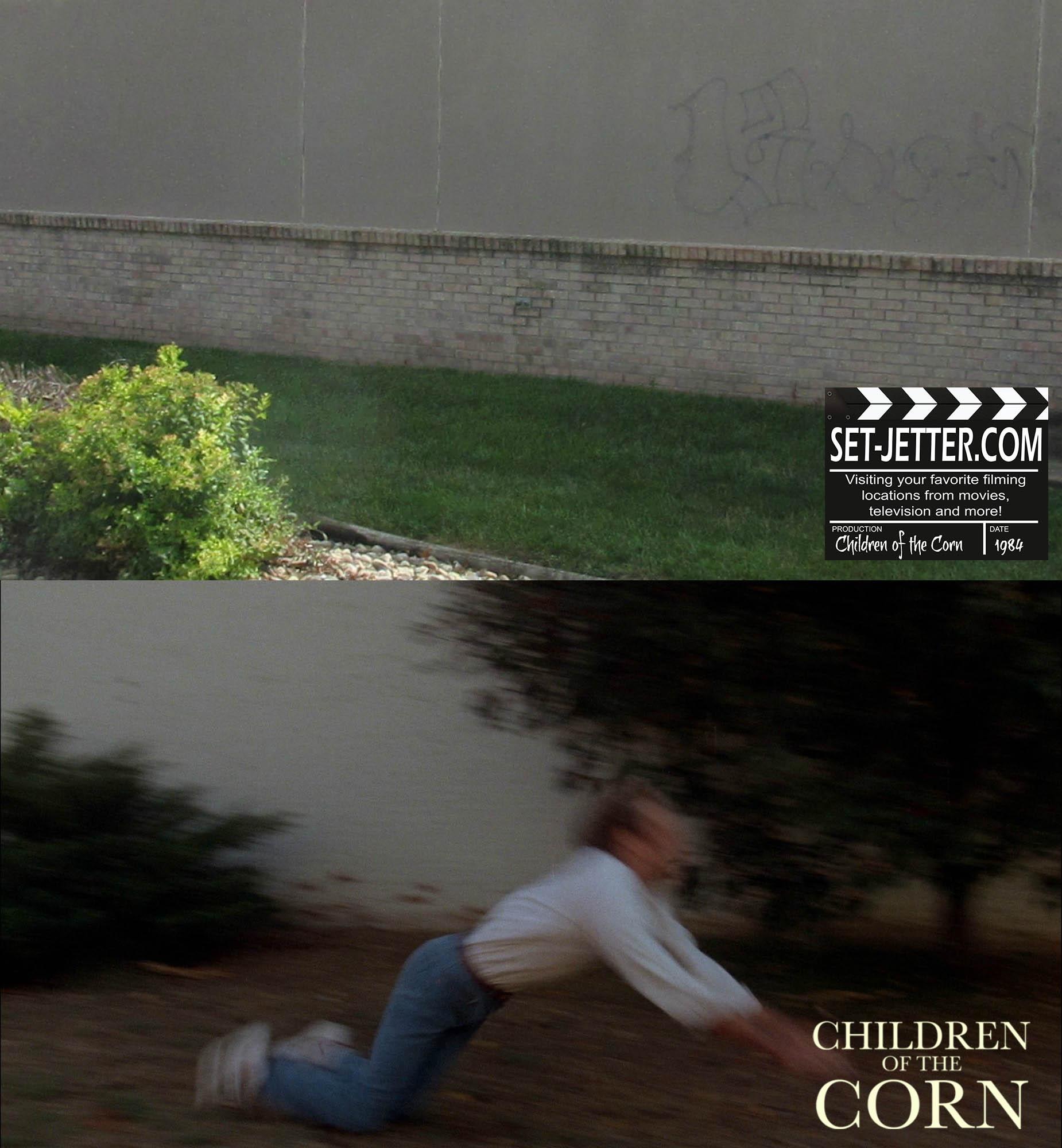 Children 241.jpg
