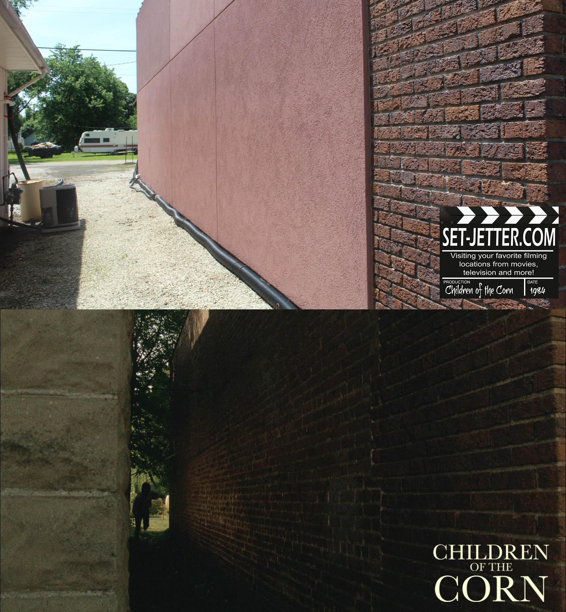 Children 255.jpg