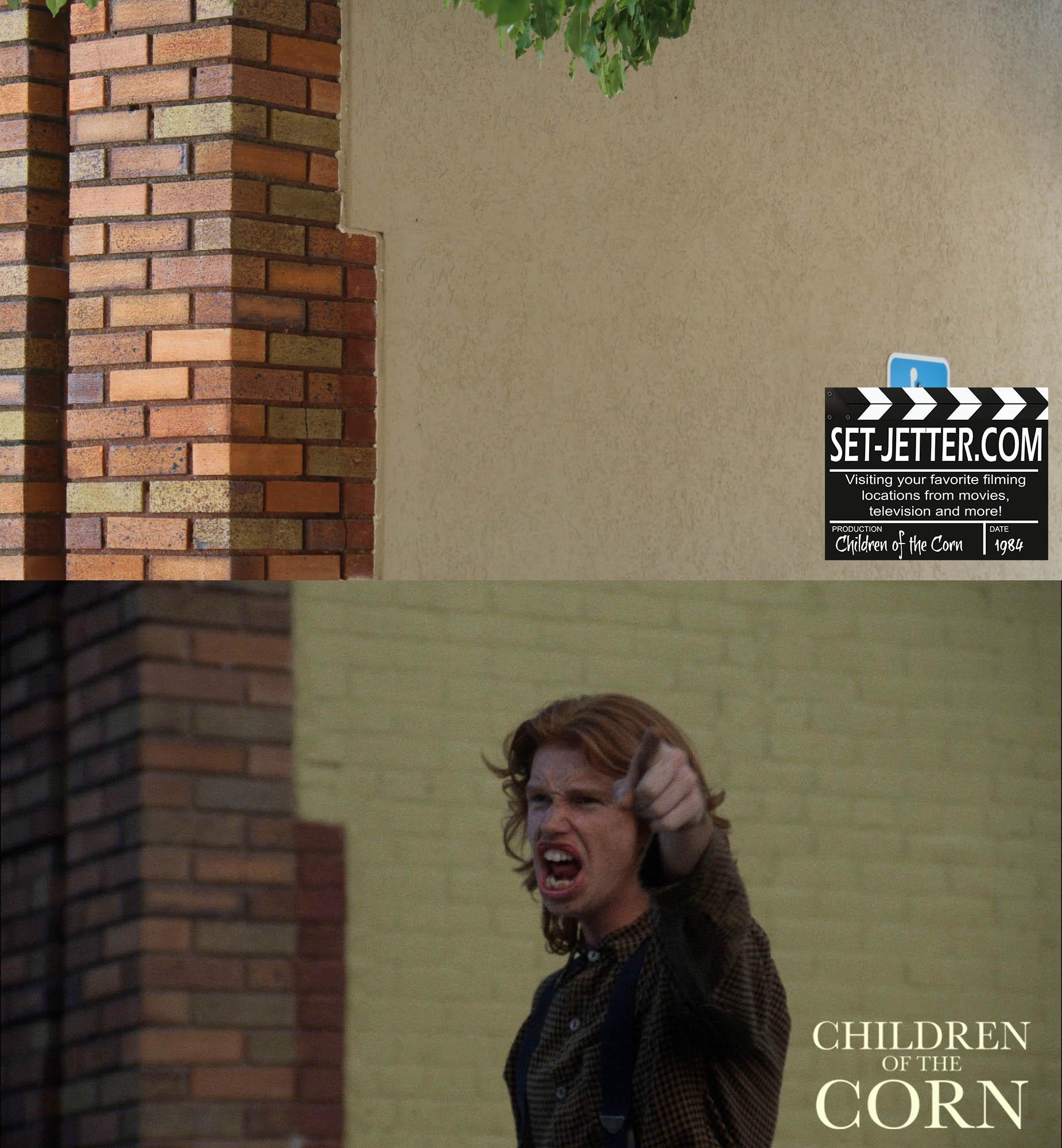 Children 287.jpg