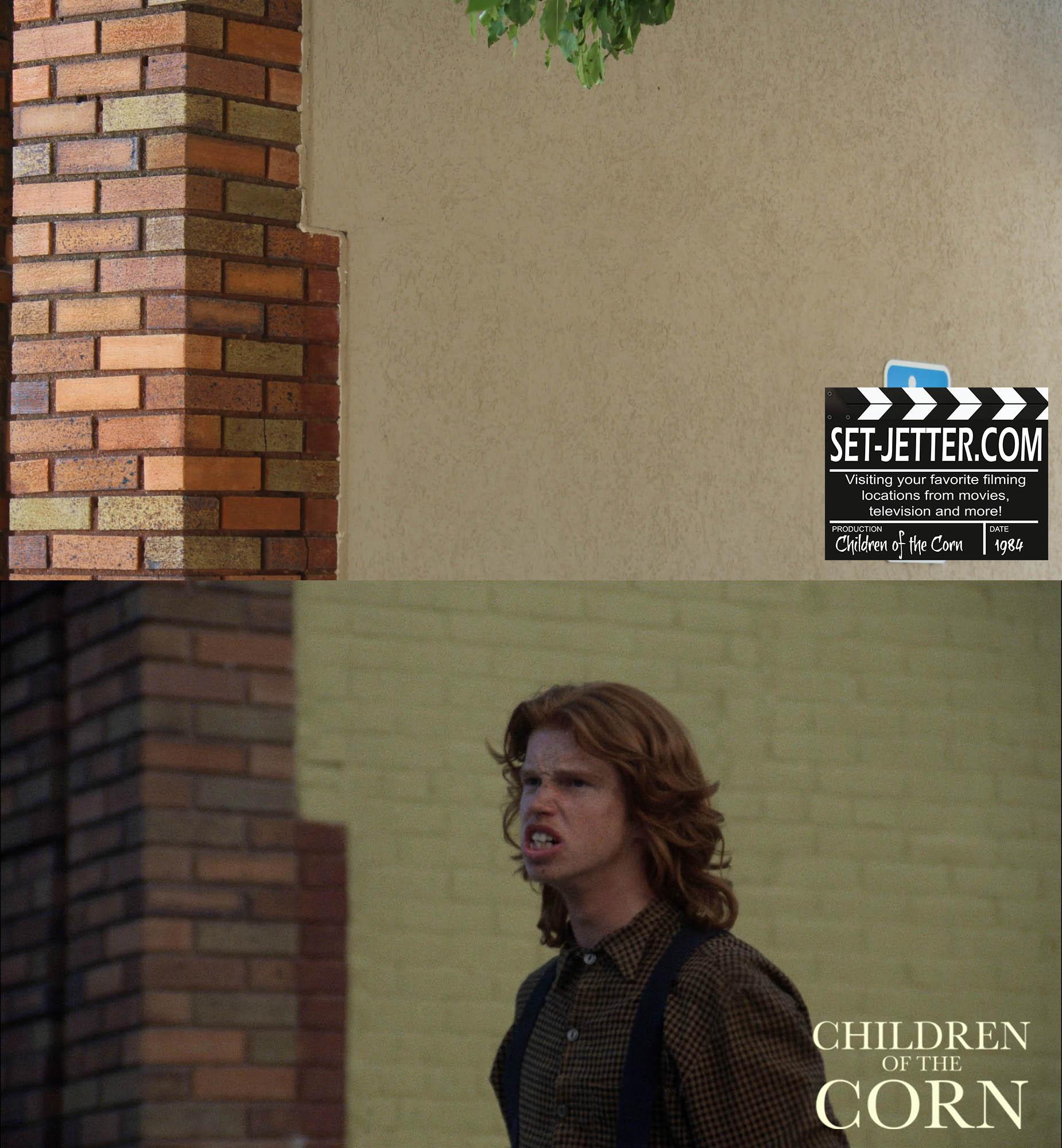 Children 288.jpg