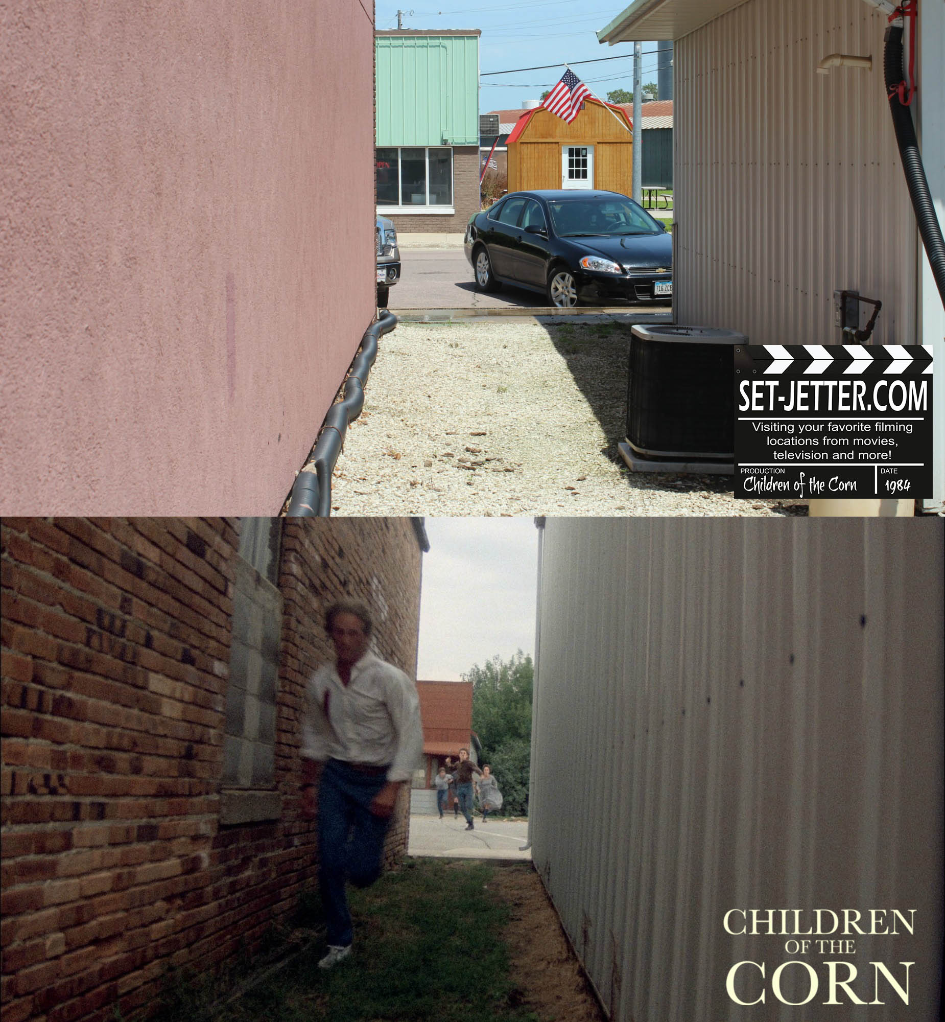 Children 290.jpg