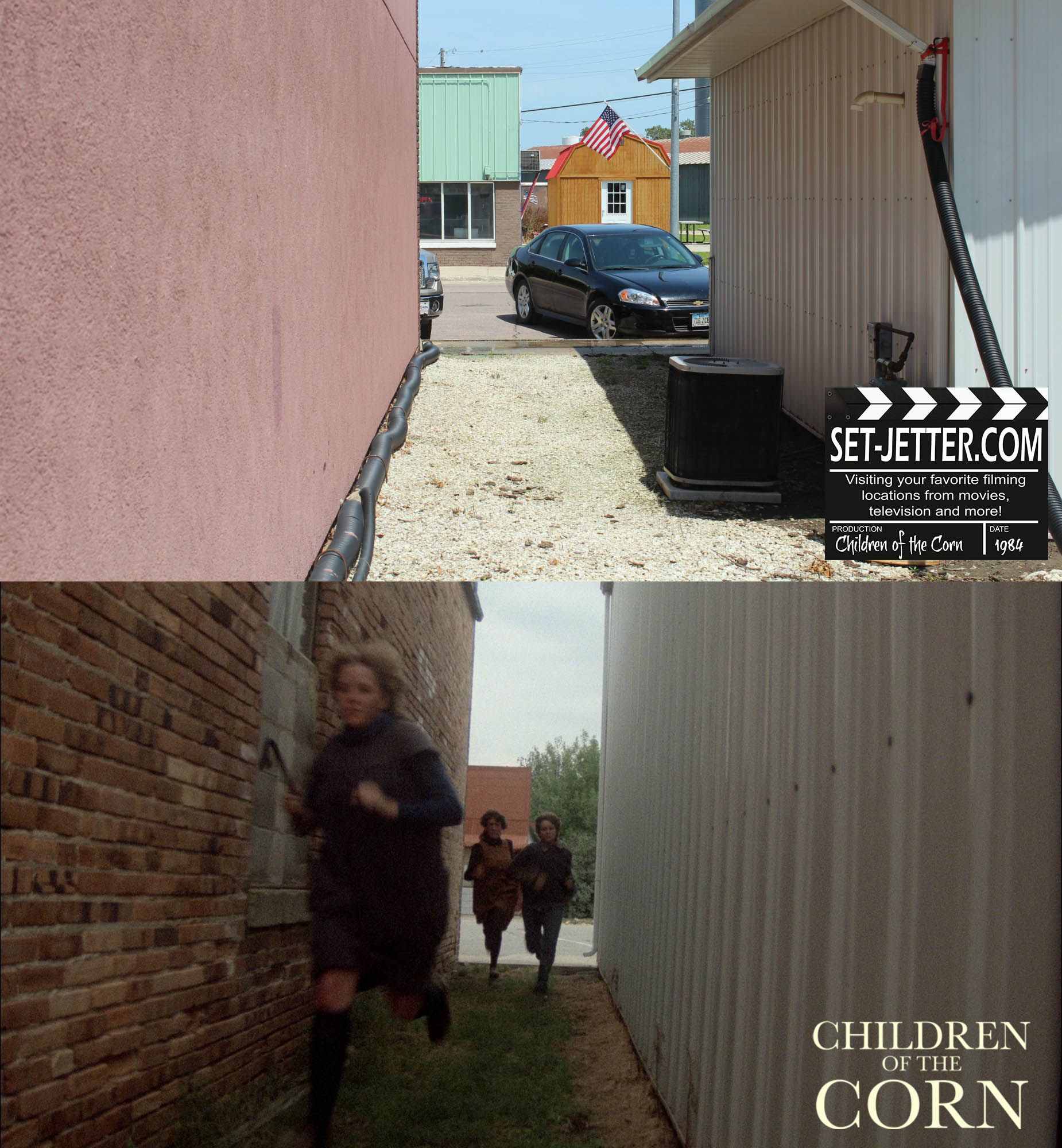 Children 296.jpg