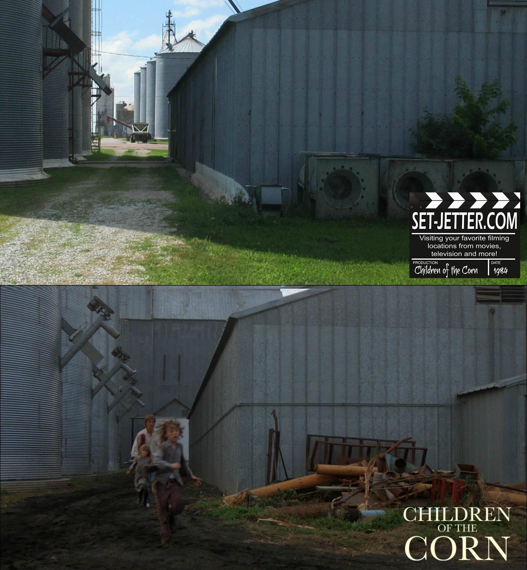 Children 349.jpg