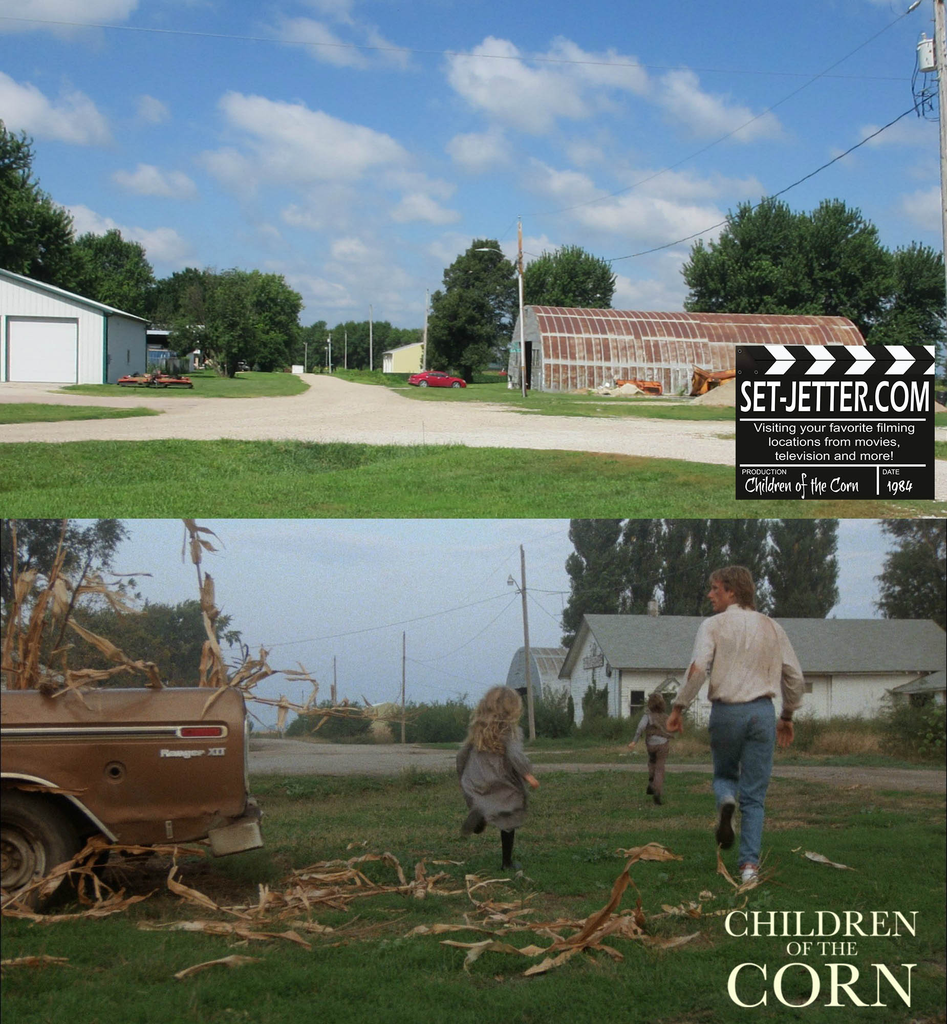 Children 356.jpg
