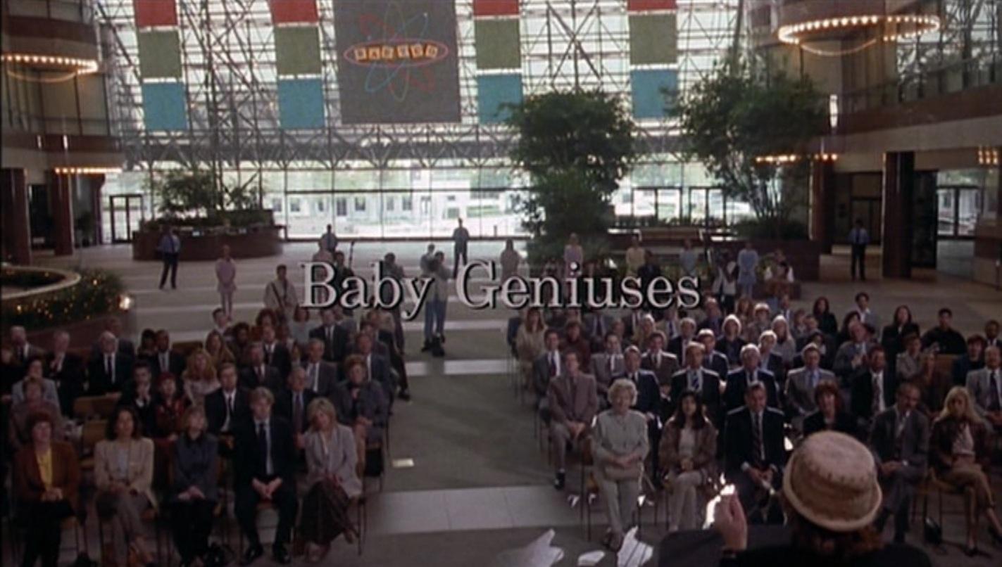 Baby+Geniuses+14.jpg