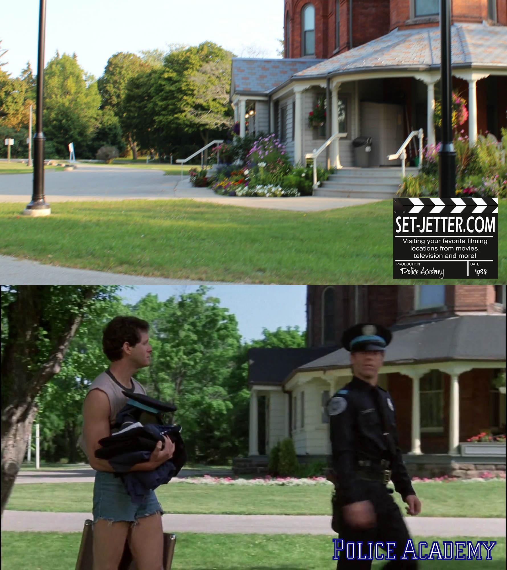 Police Academy 024.jpg