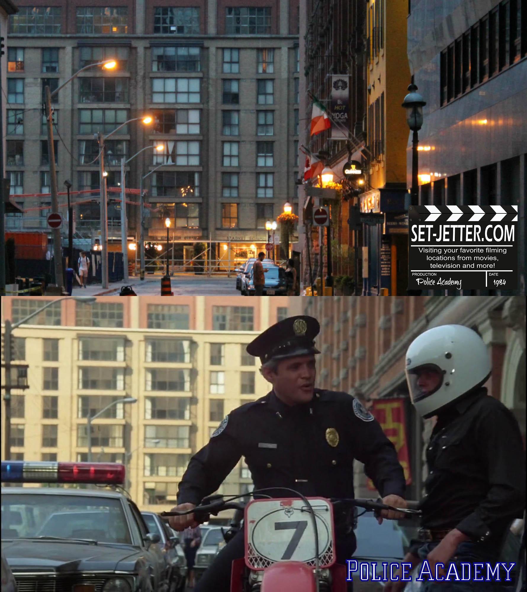 Police Academy 037.jpg