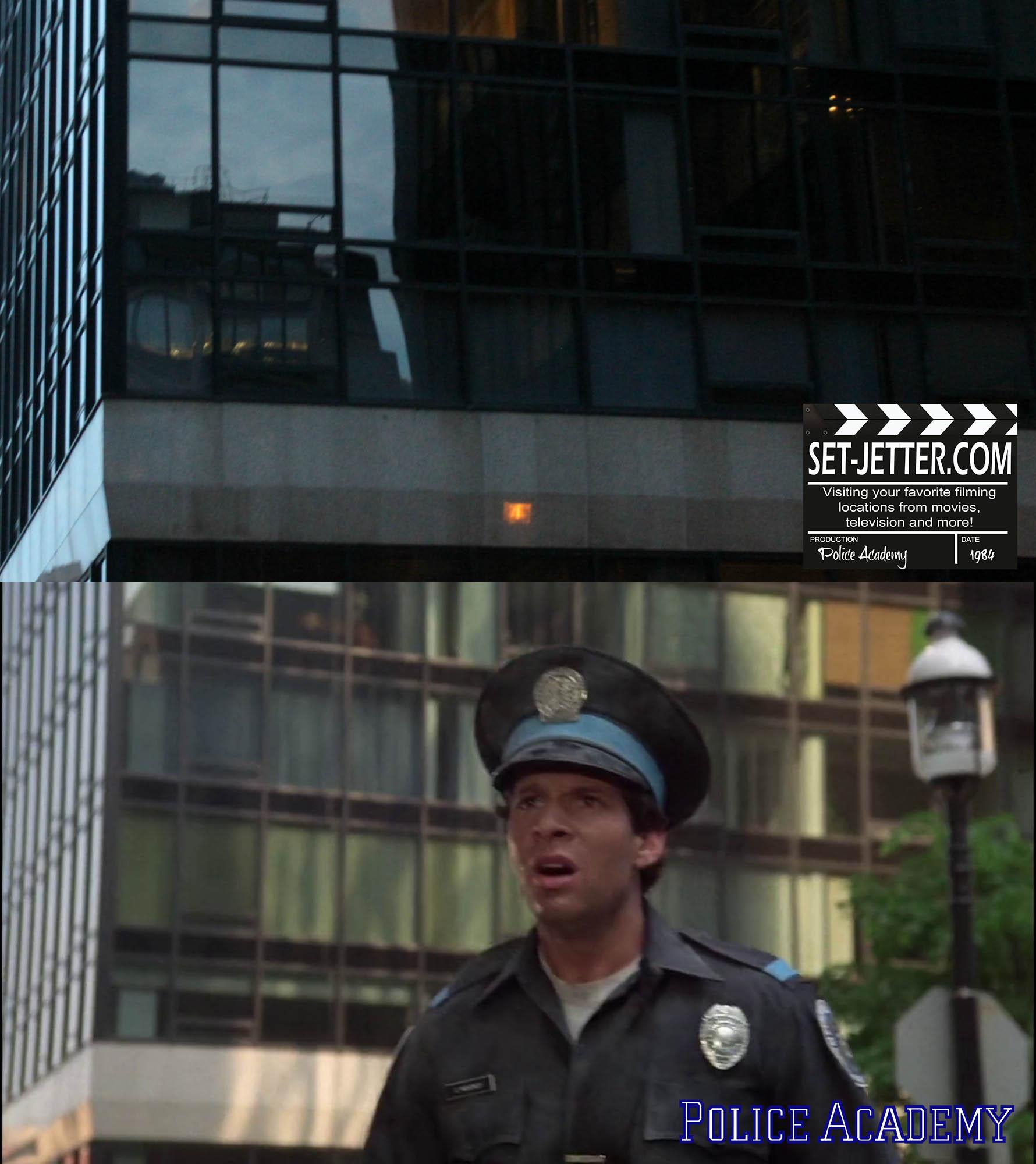 Police Academy 043.jpg