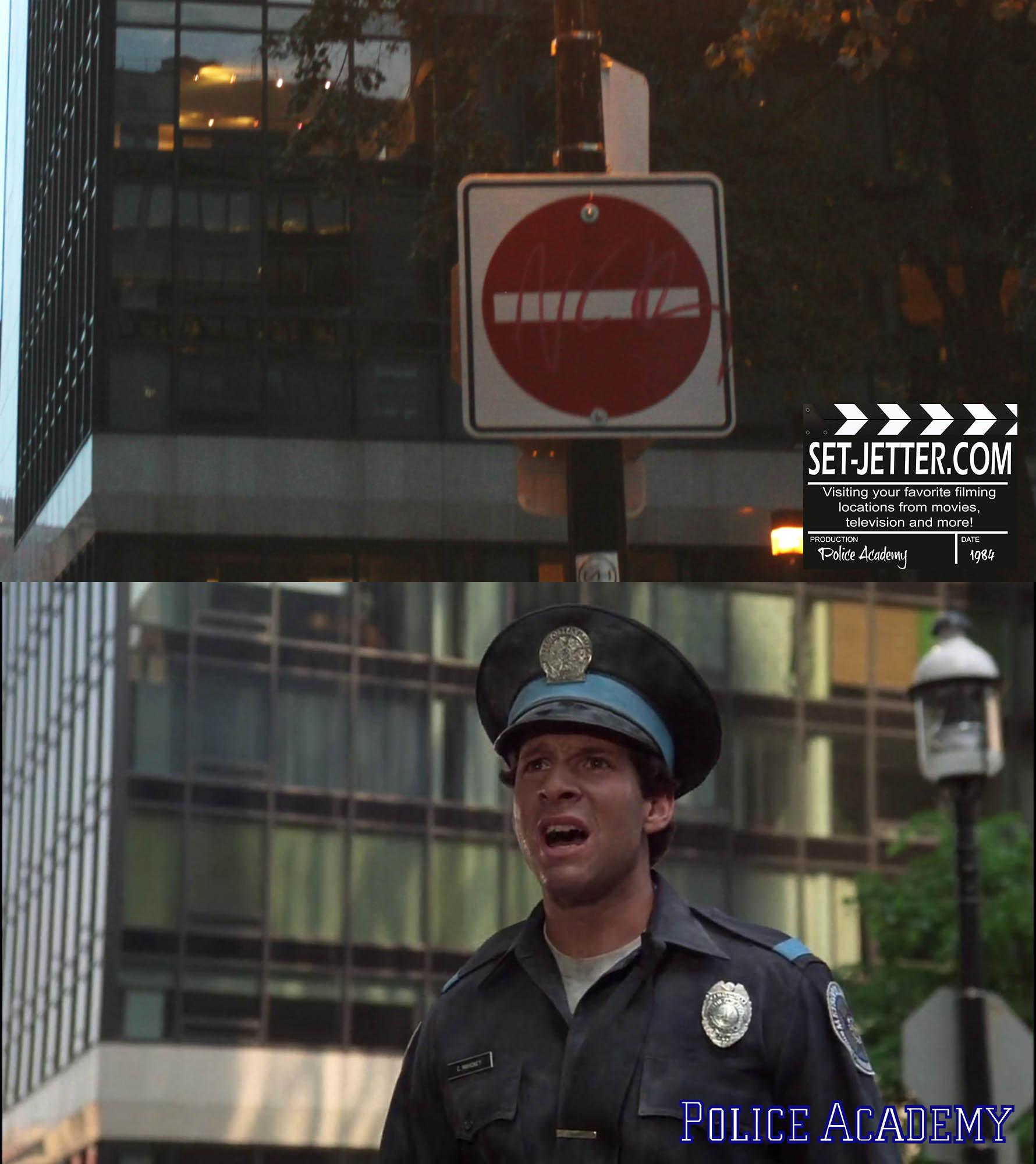 Police Academy 044.jpg