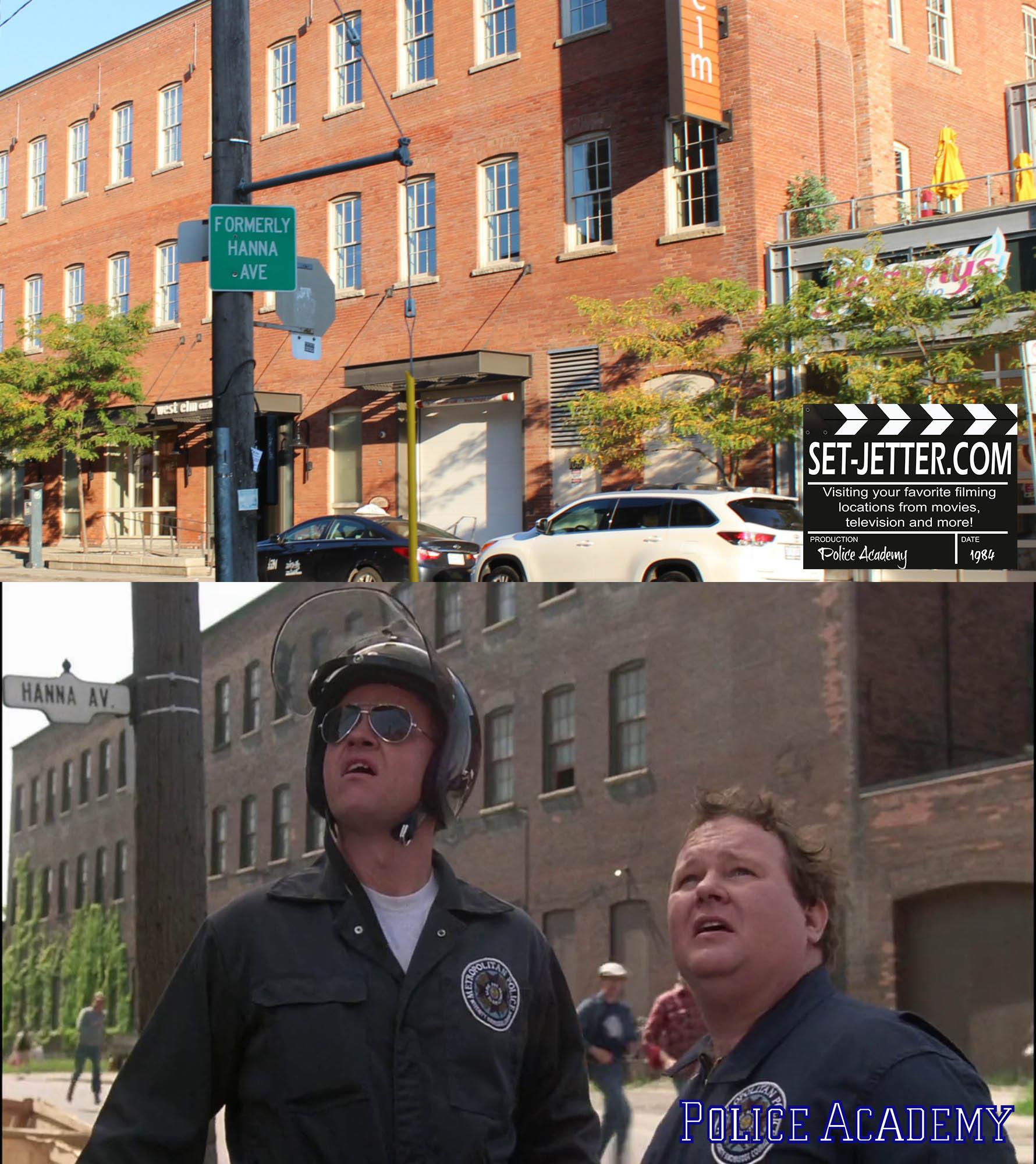 Police Academy 064.jpg