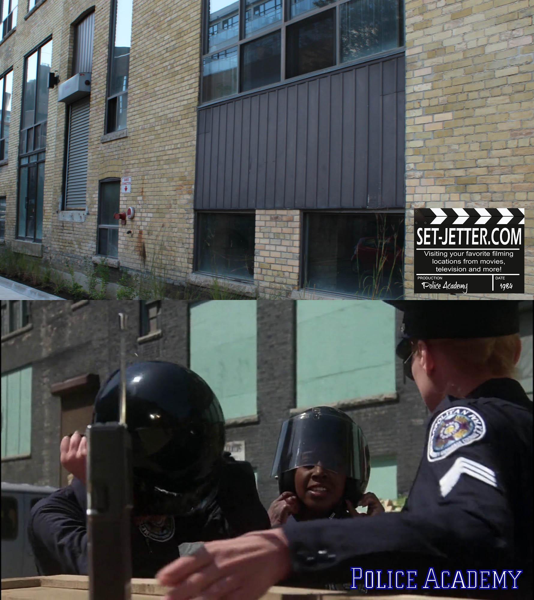 Police Academy 069.jpg