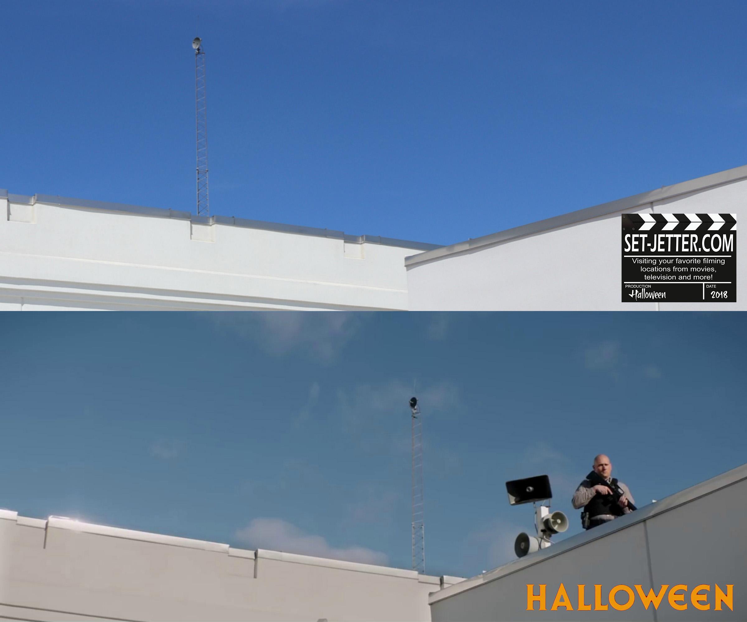 Halloween 099h.jpg