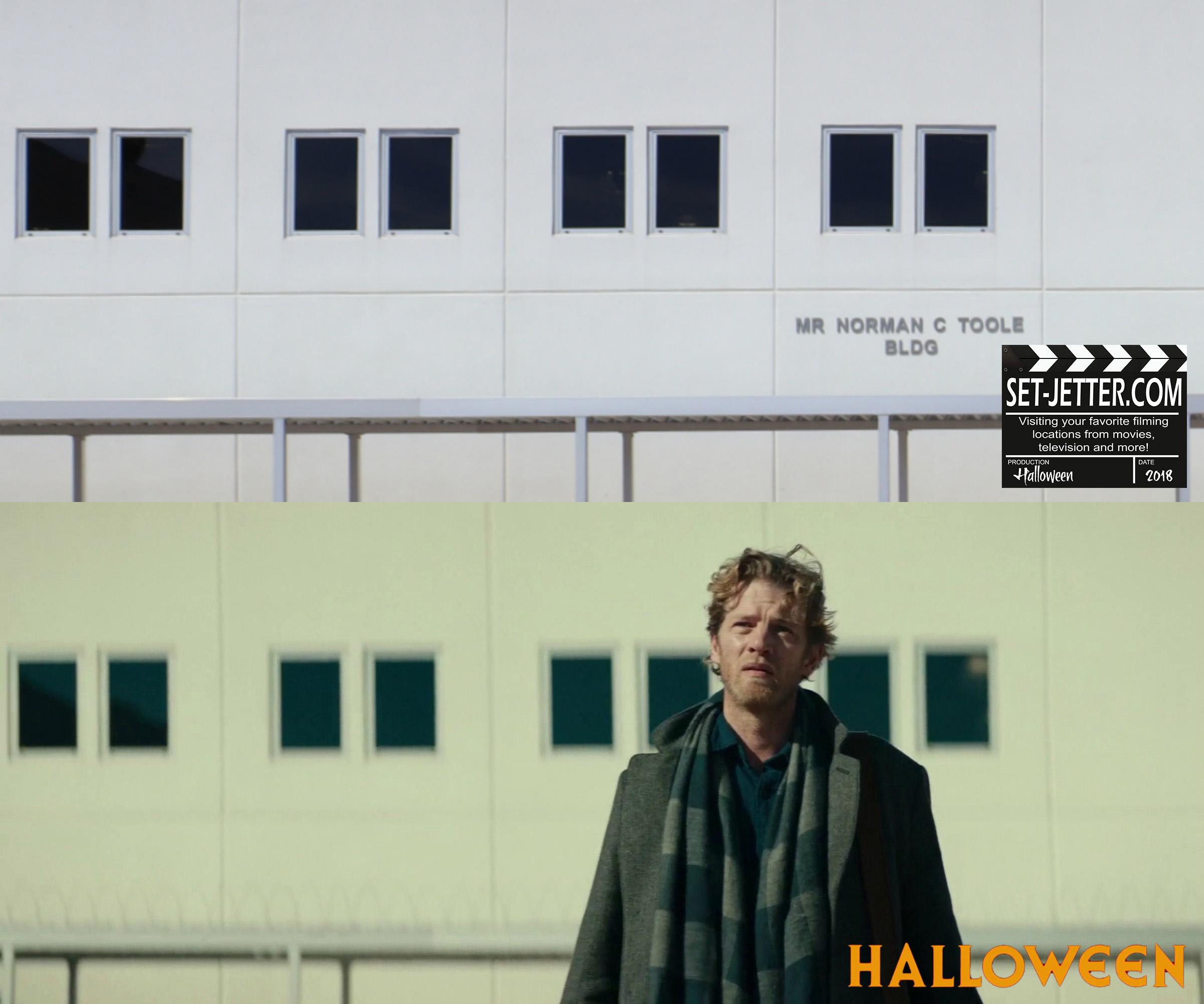 Halloween 028.jpg