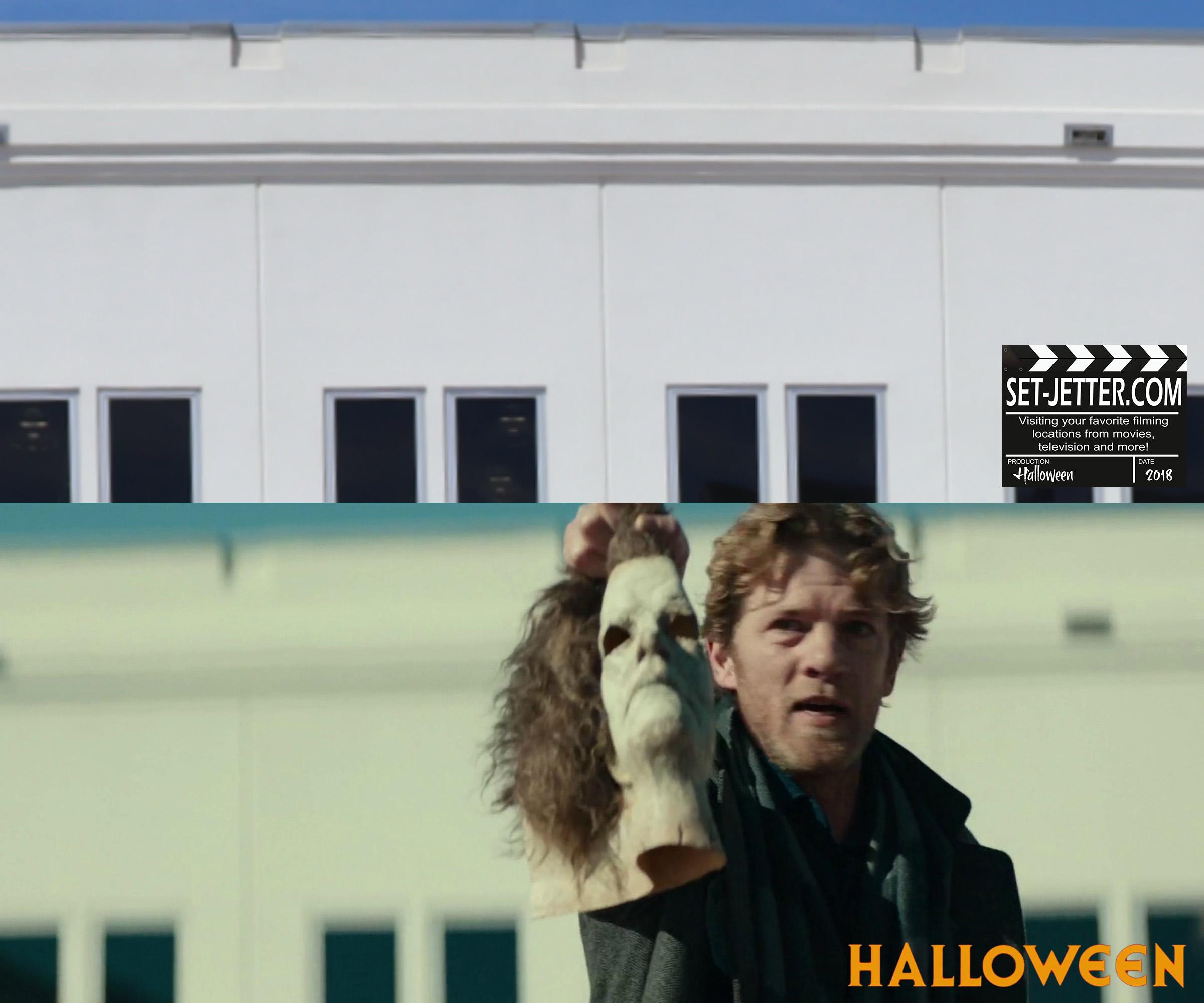 Halloween 081.jpg