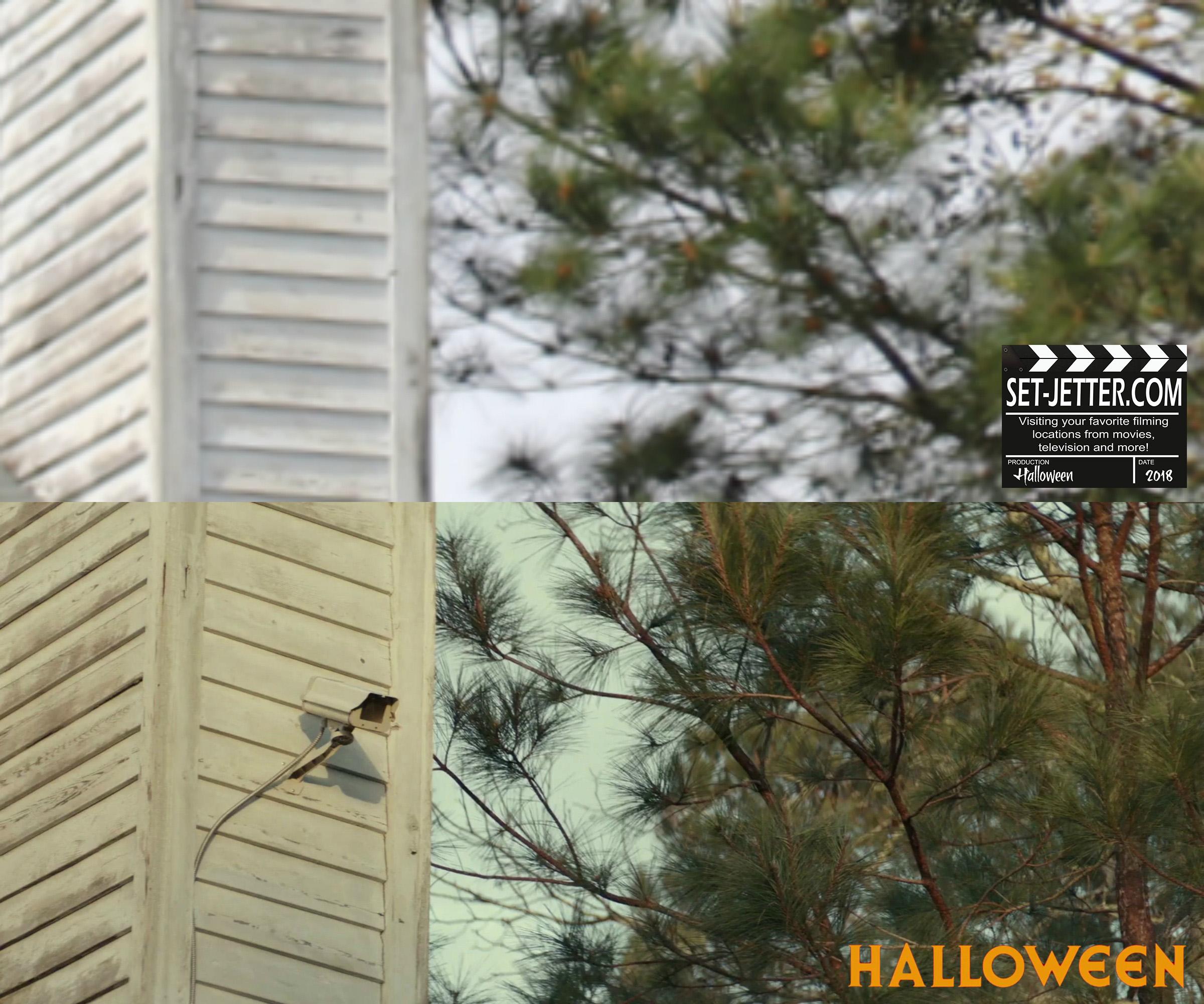 Halloween 106.jpg