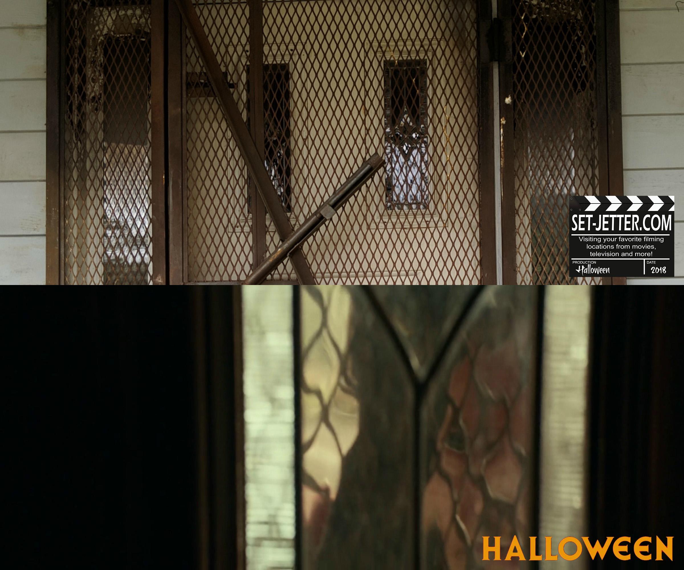 Halloween 111.jpg