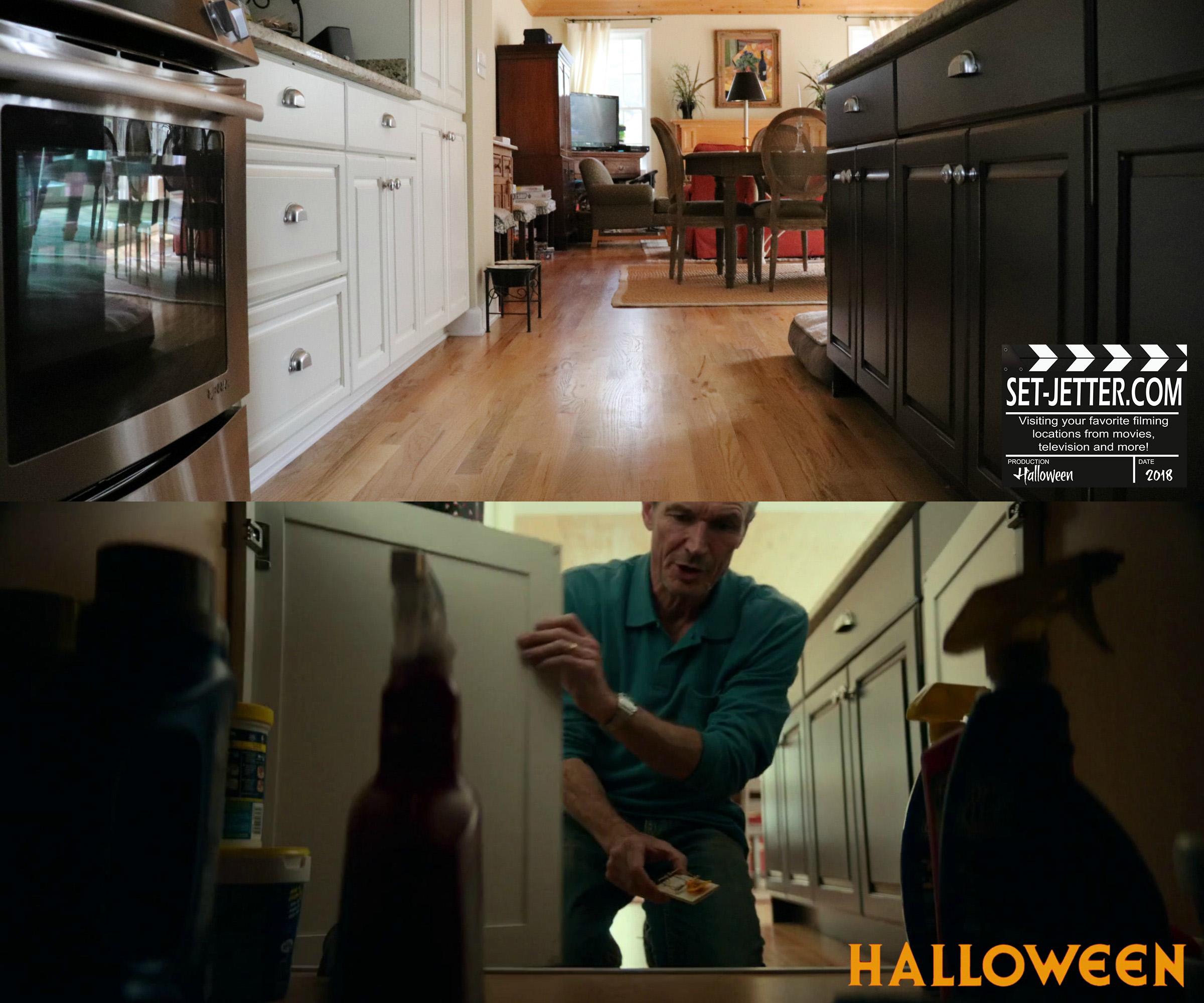 Halloween 112.jpg