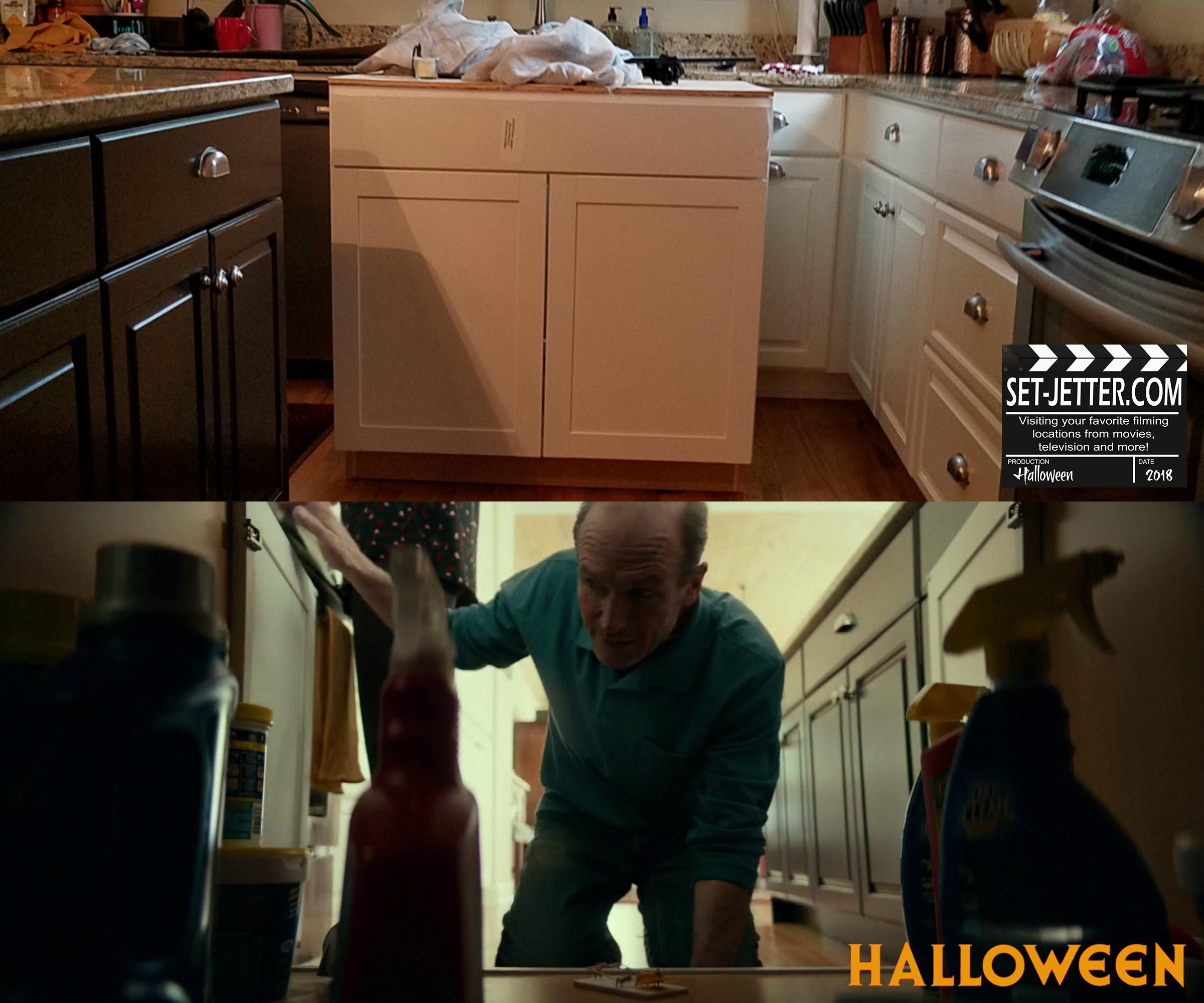 Halloween 115.jpg