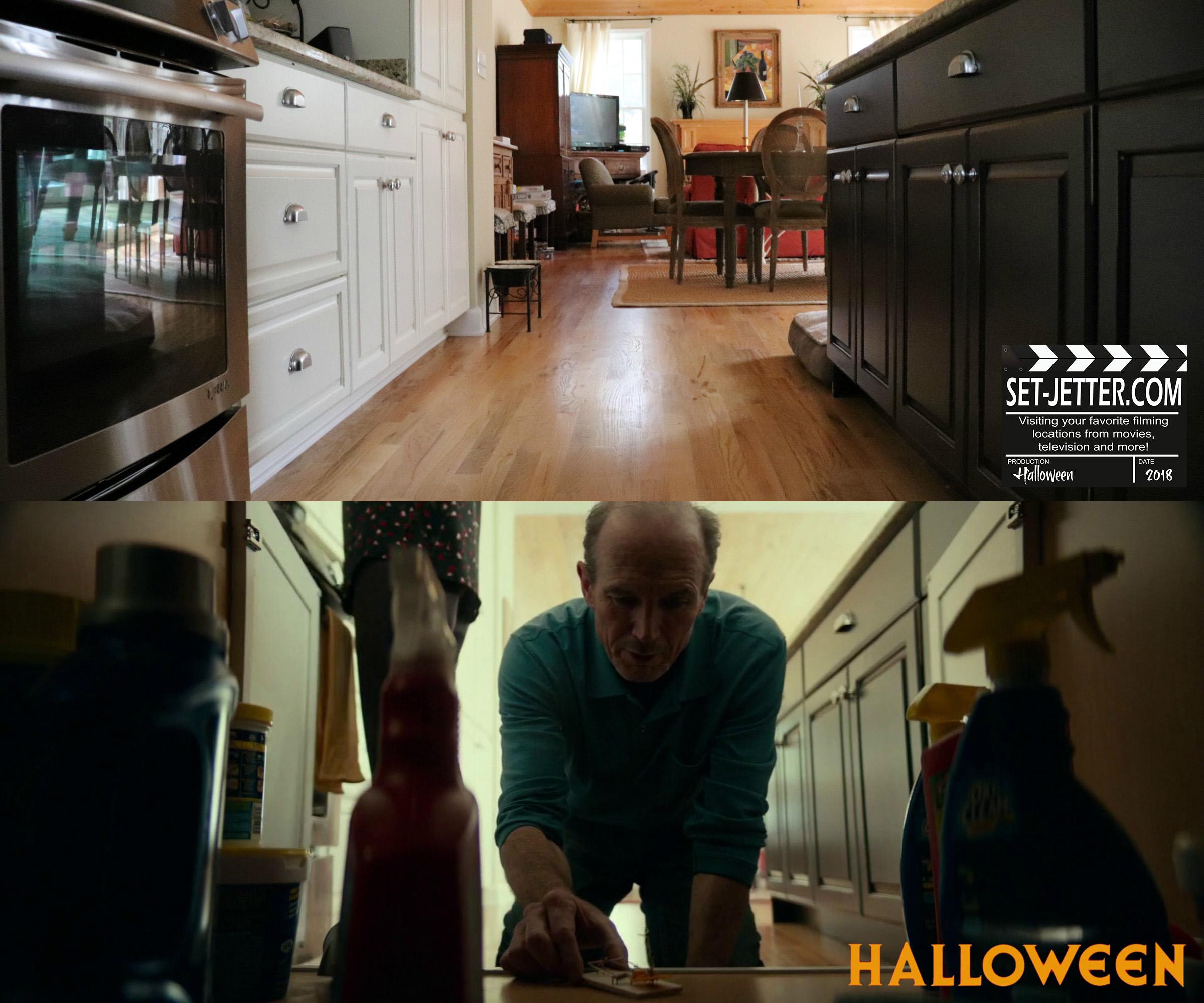 Halloween 114.jpg