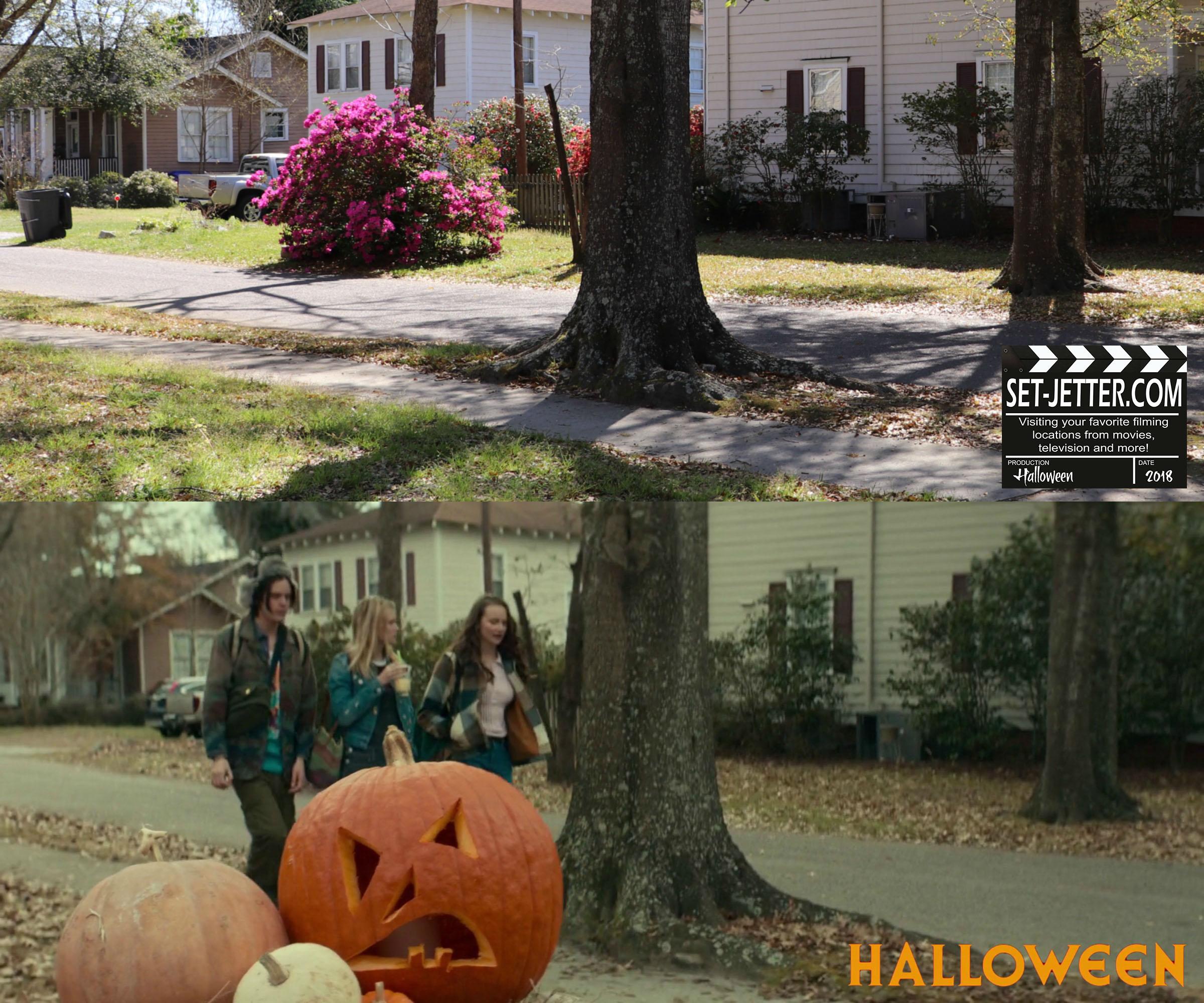 Halloween 152.jpg