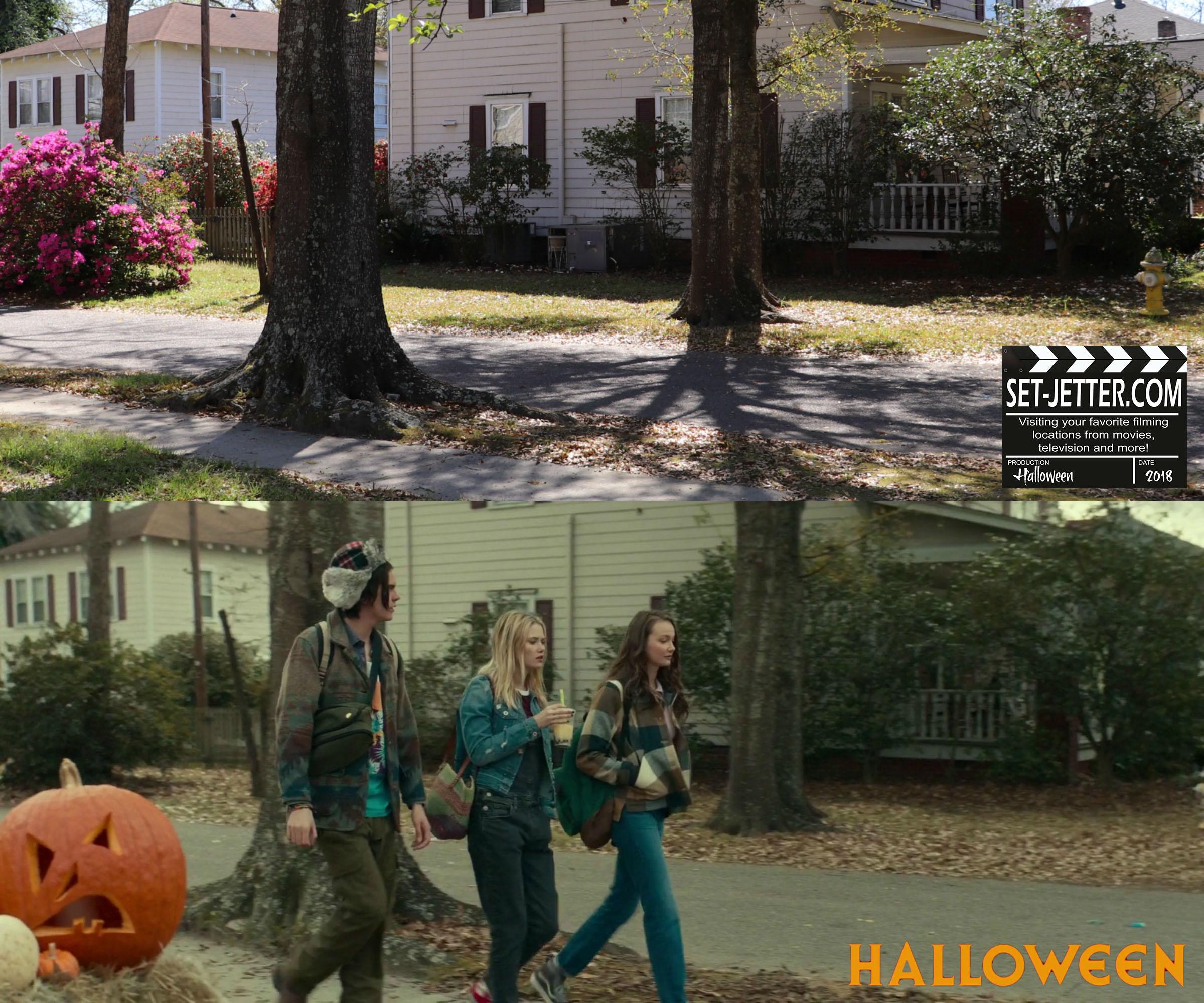 Halloween 154.jpg