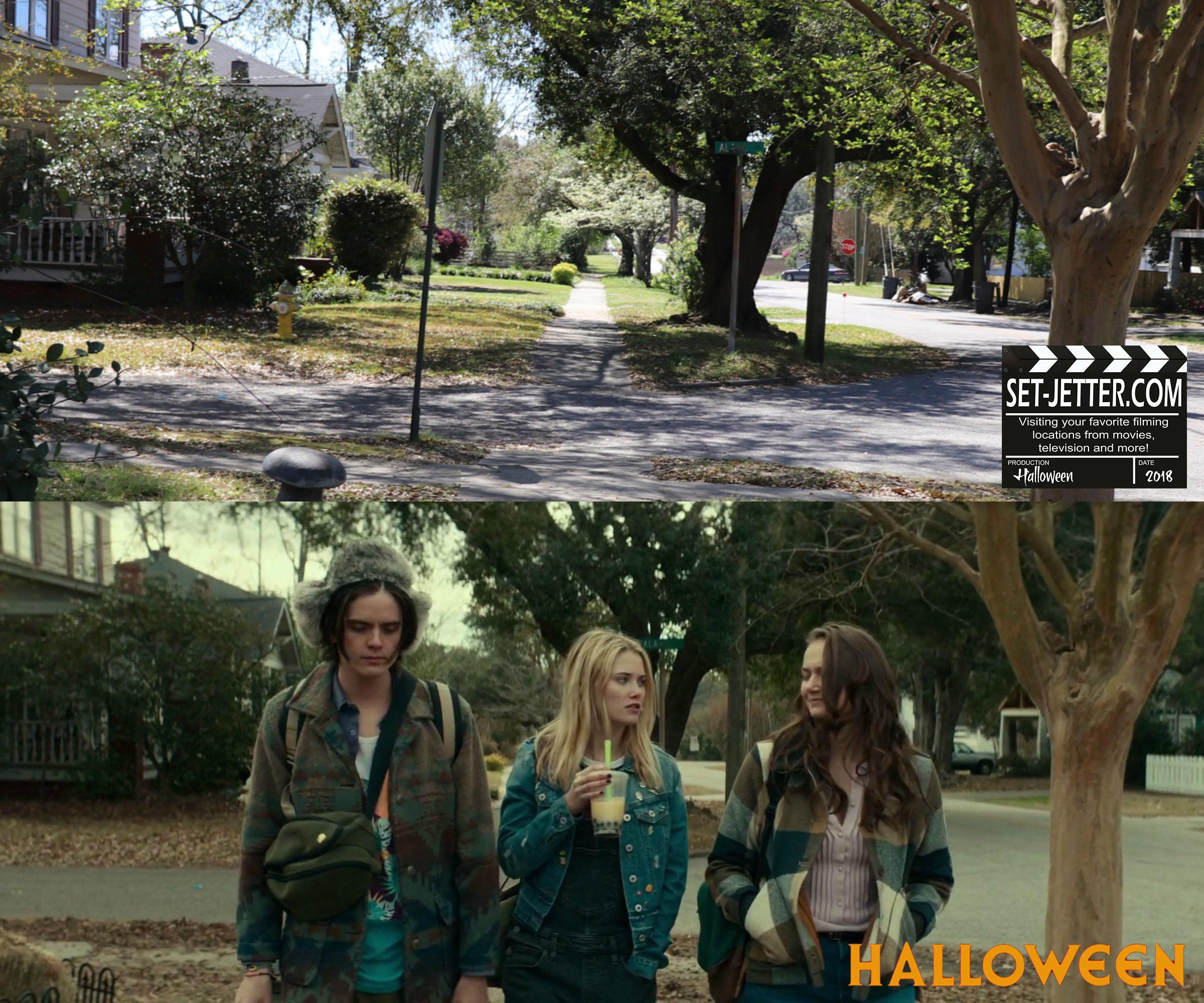 Halloween 161.jpg