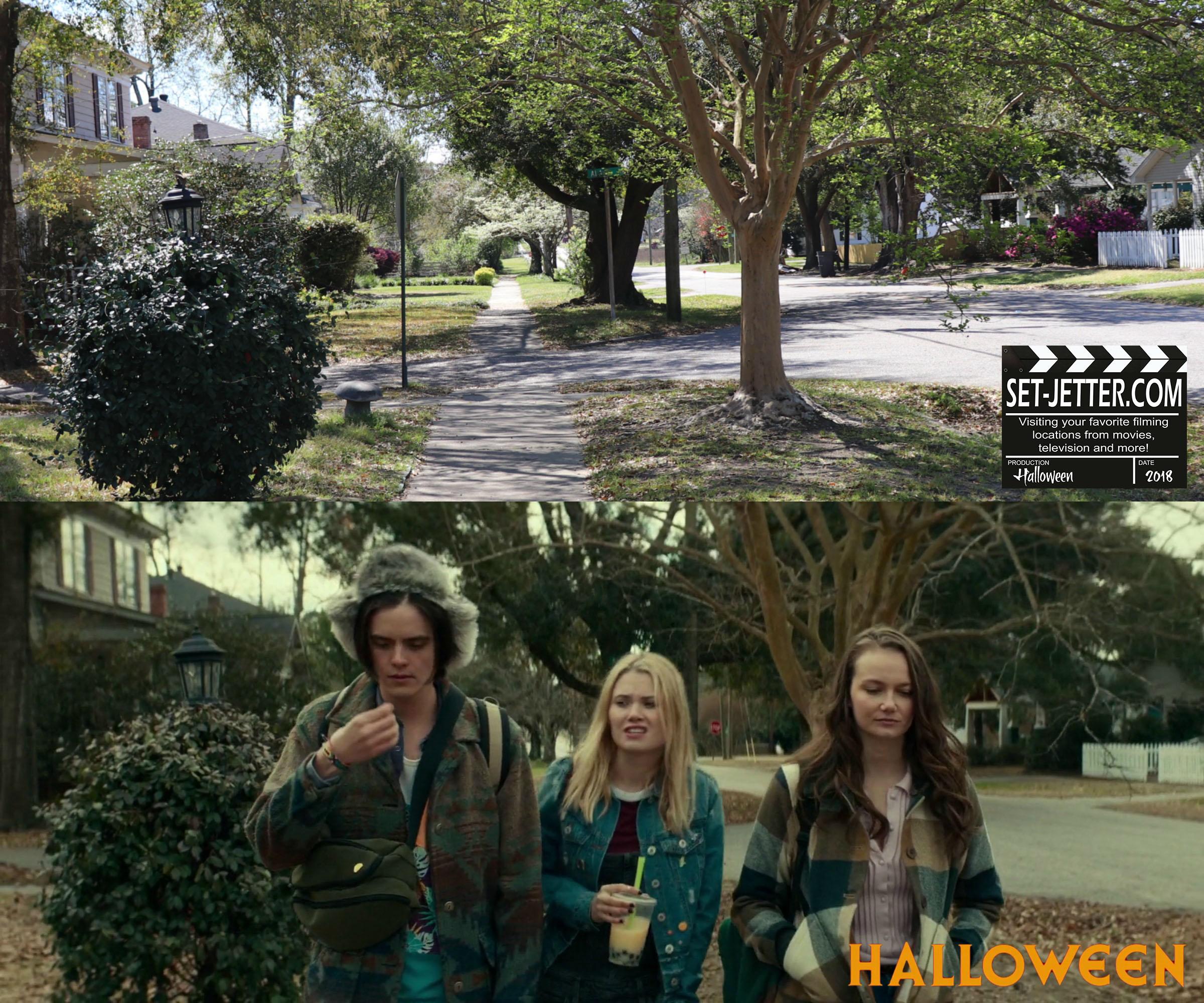Halloween 164.jpg