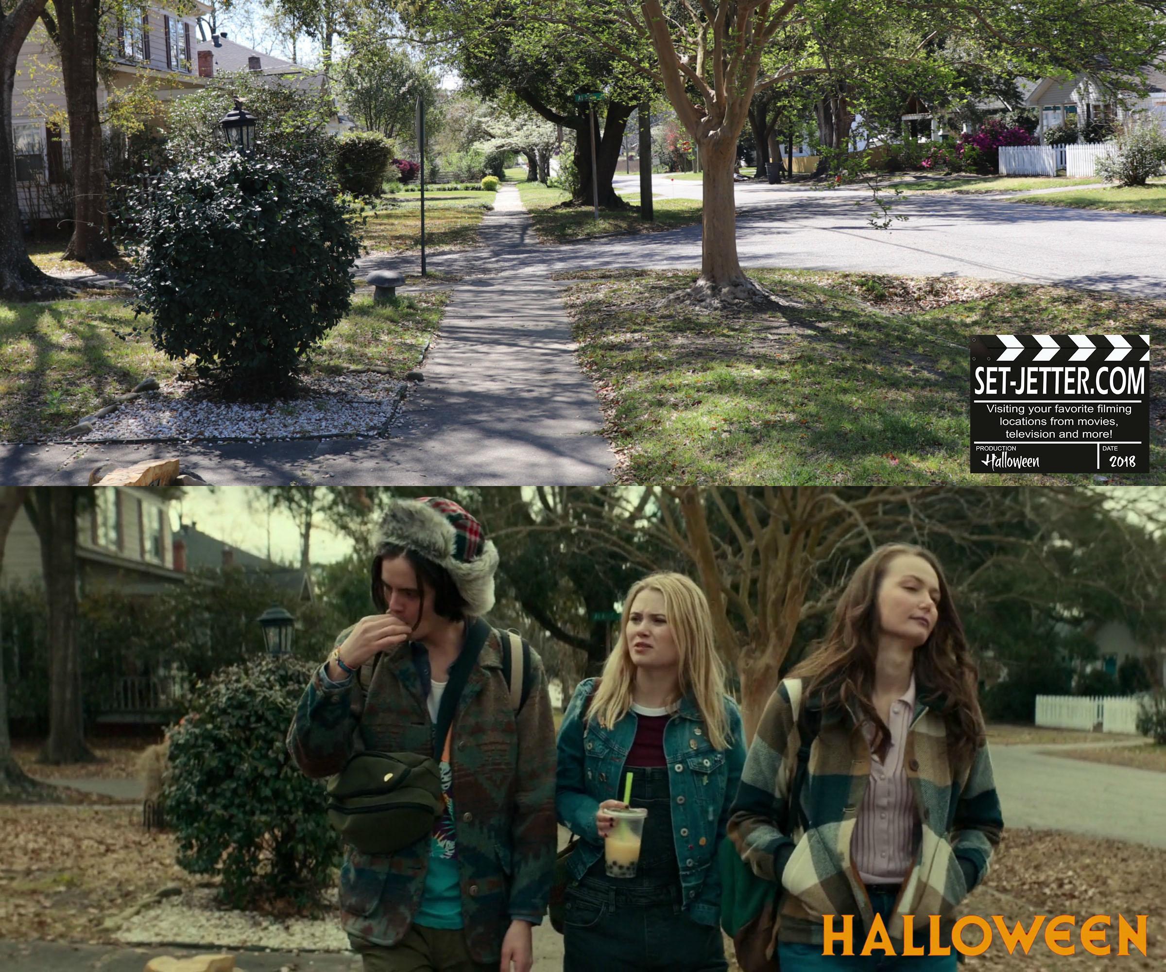 Halloween 165.jpg
